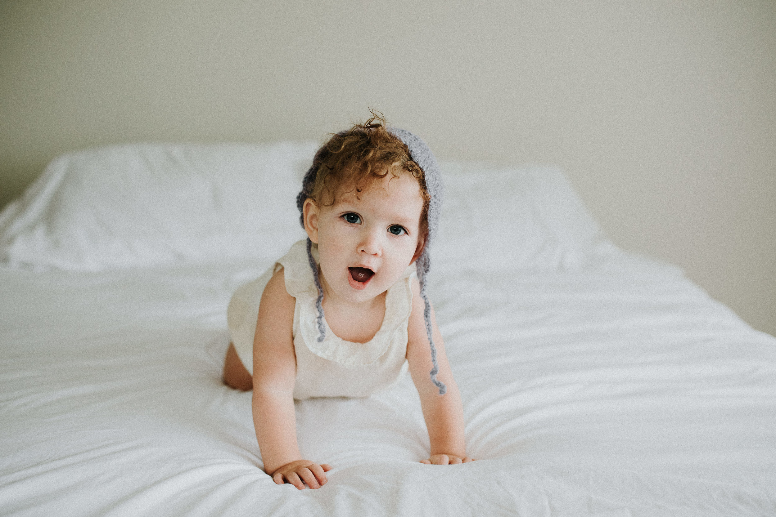 CakeSmash-Photographer-Bellingham-WA-Brianne-Bell-Photography-(Winry)