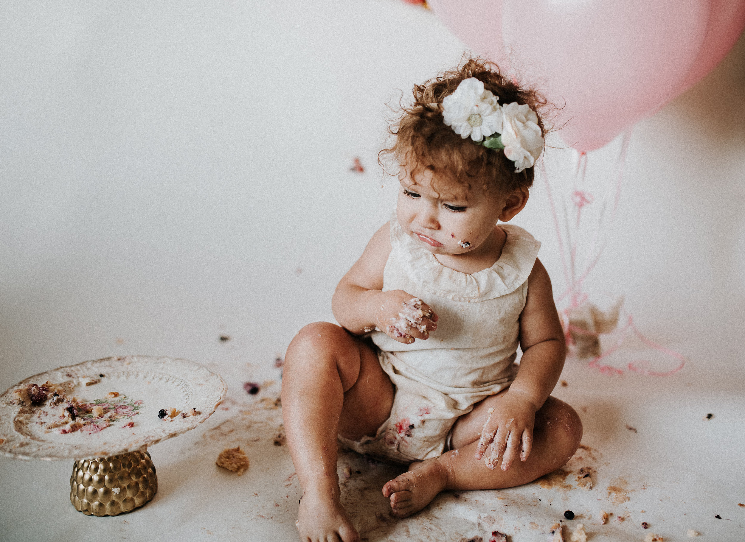 3CakeSmash-Photographer-Bellingham-WA-Brianne-Bell-Photography-(Winry)
