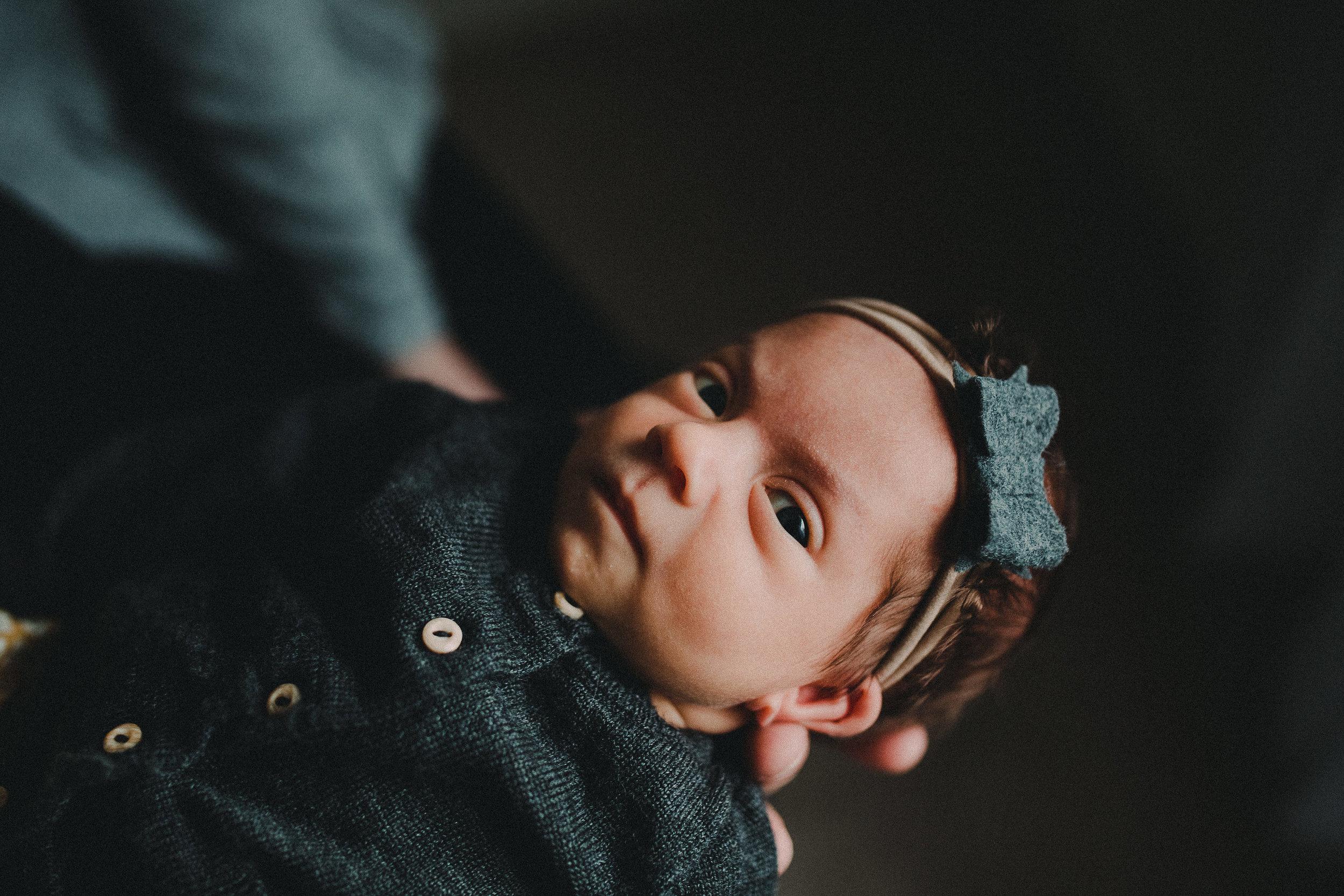 Newborn-Photographer-Bellingham-WA-Brianne-Bell-Photography-(Gillian)