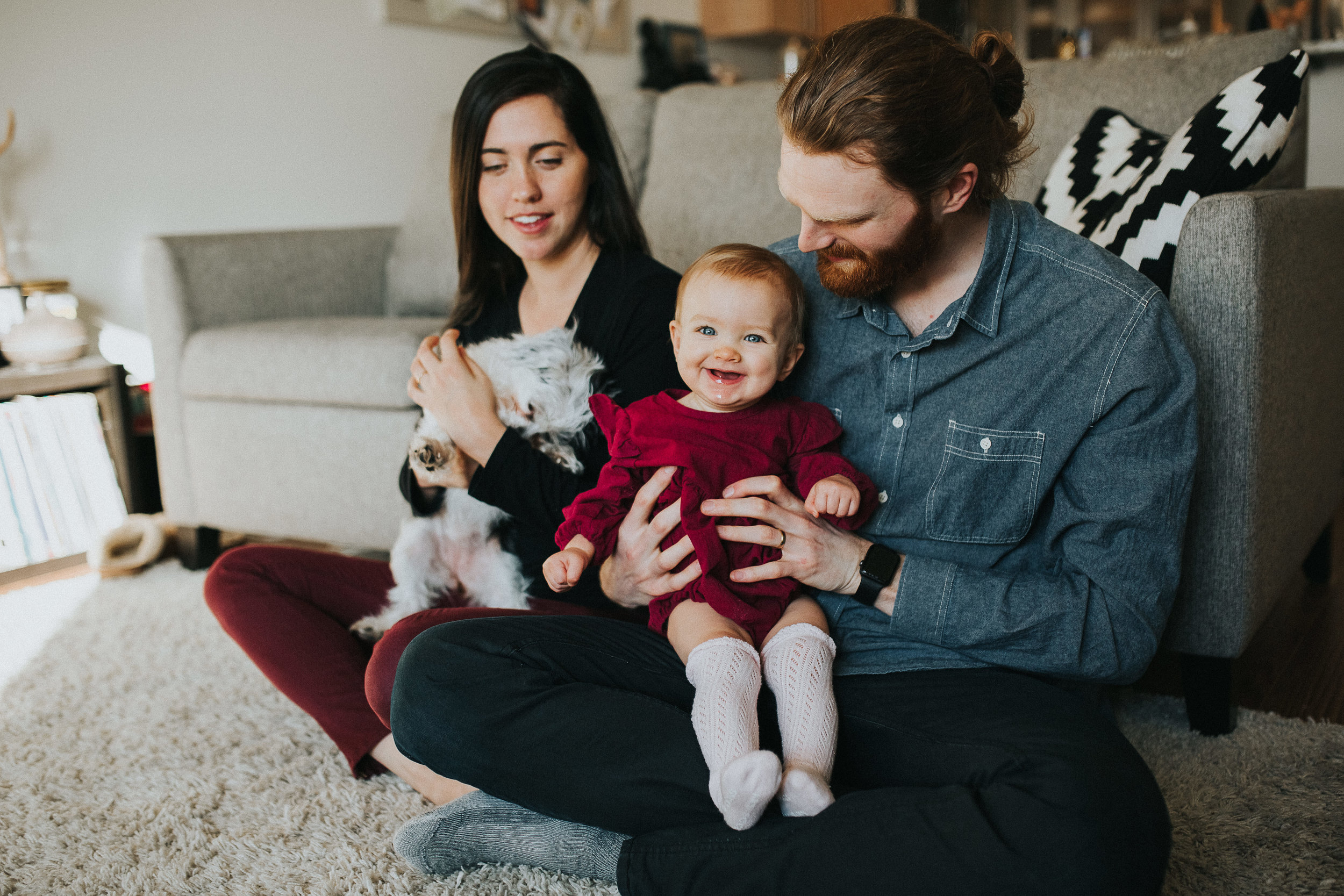 Family-Photographer-Bellingham-WA-Brianne-Bell-Photography-(Liv)