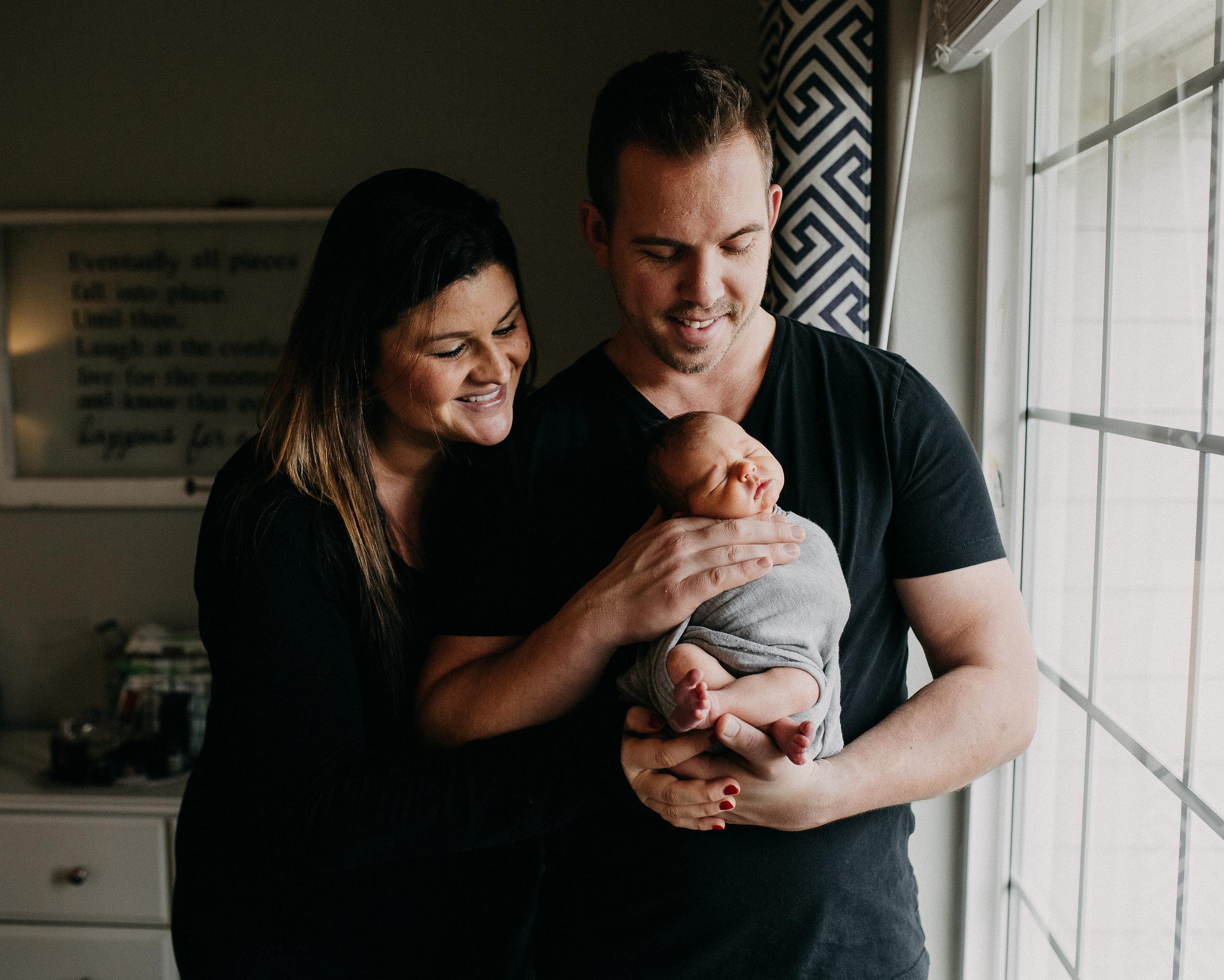 Newborn-Photographer-Bellingham-WA-Brianne-Bell-Photography-(Jackson)