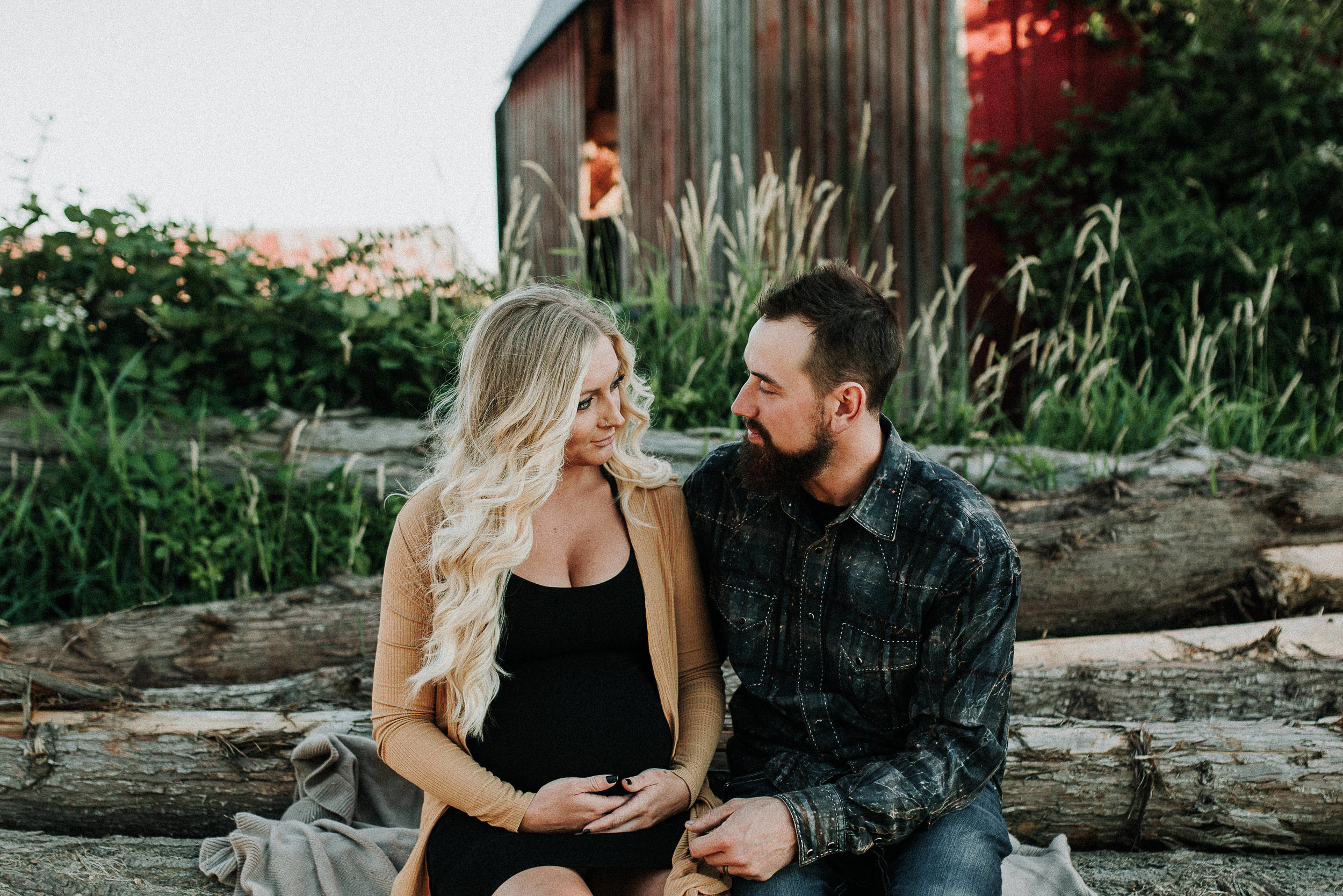 Maternity-Photographer-Bellingham-WA-Brianne-Bell-Photography-(Lisa)