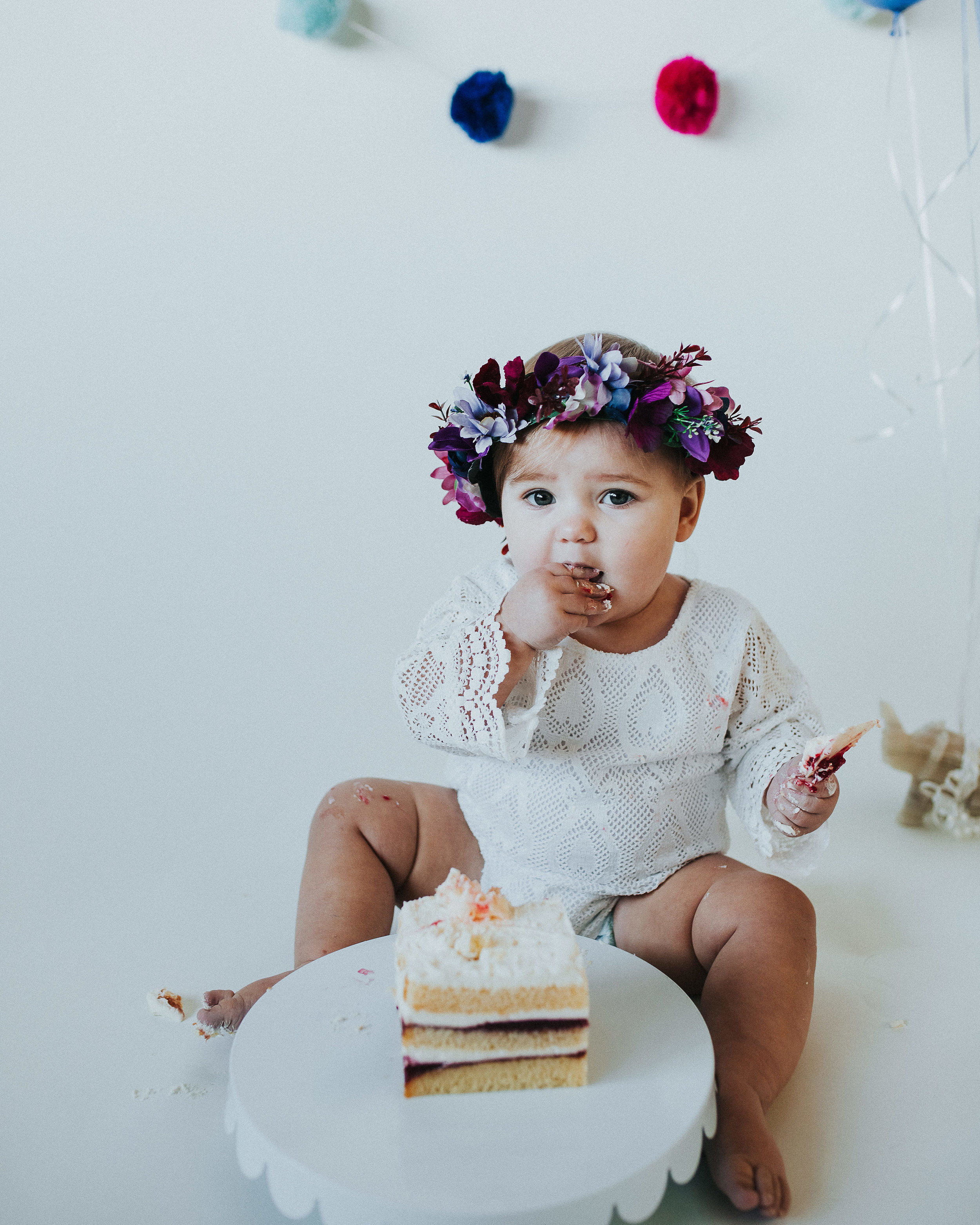 CakeSmash-Photographer-Bellingham-WA-Brianne-Bell-Photography-(Jordyn)