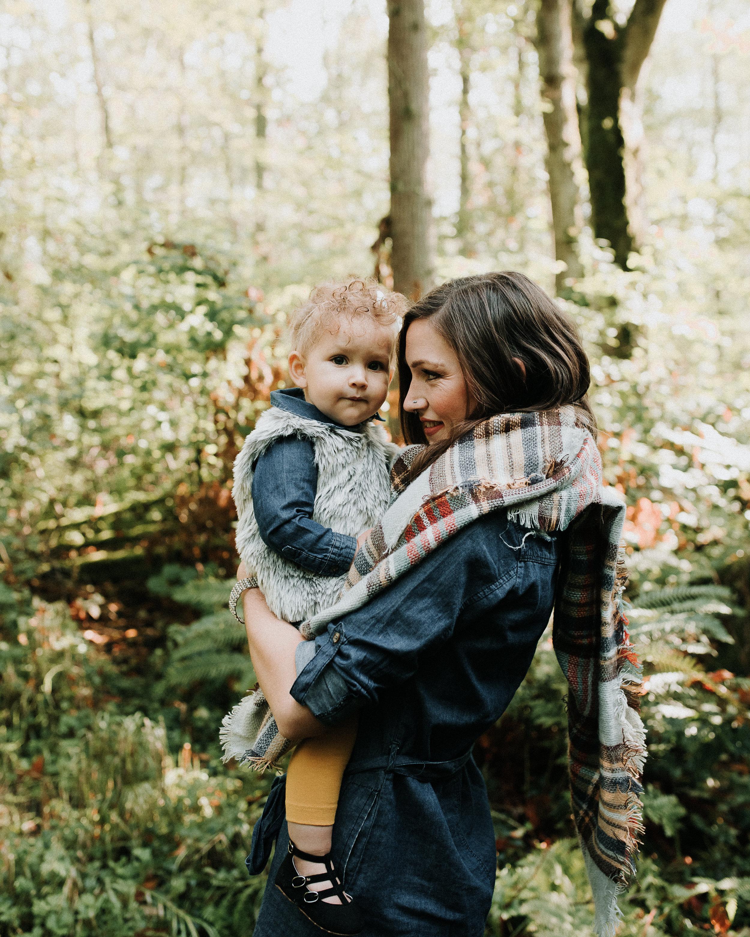Family-Photographer-Bellingham-WA-Brianne-Bell-Photography-(Miller)34.jpg