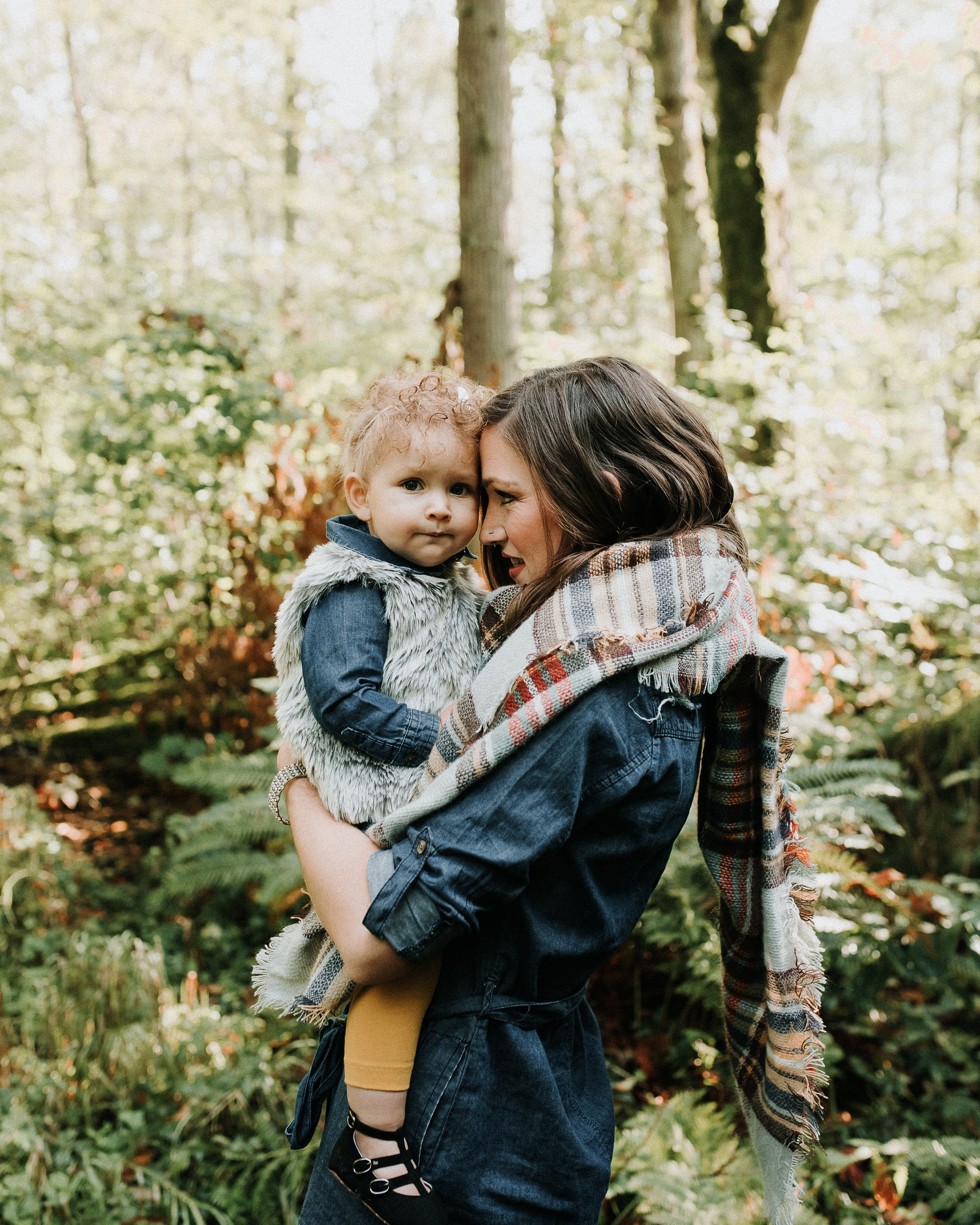 Family-Photographer-Bellingham-WA-Brianne-Bell-Photography-(Miller)35.jpg