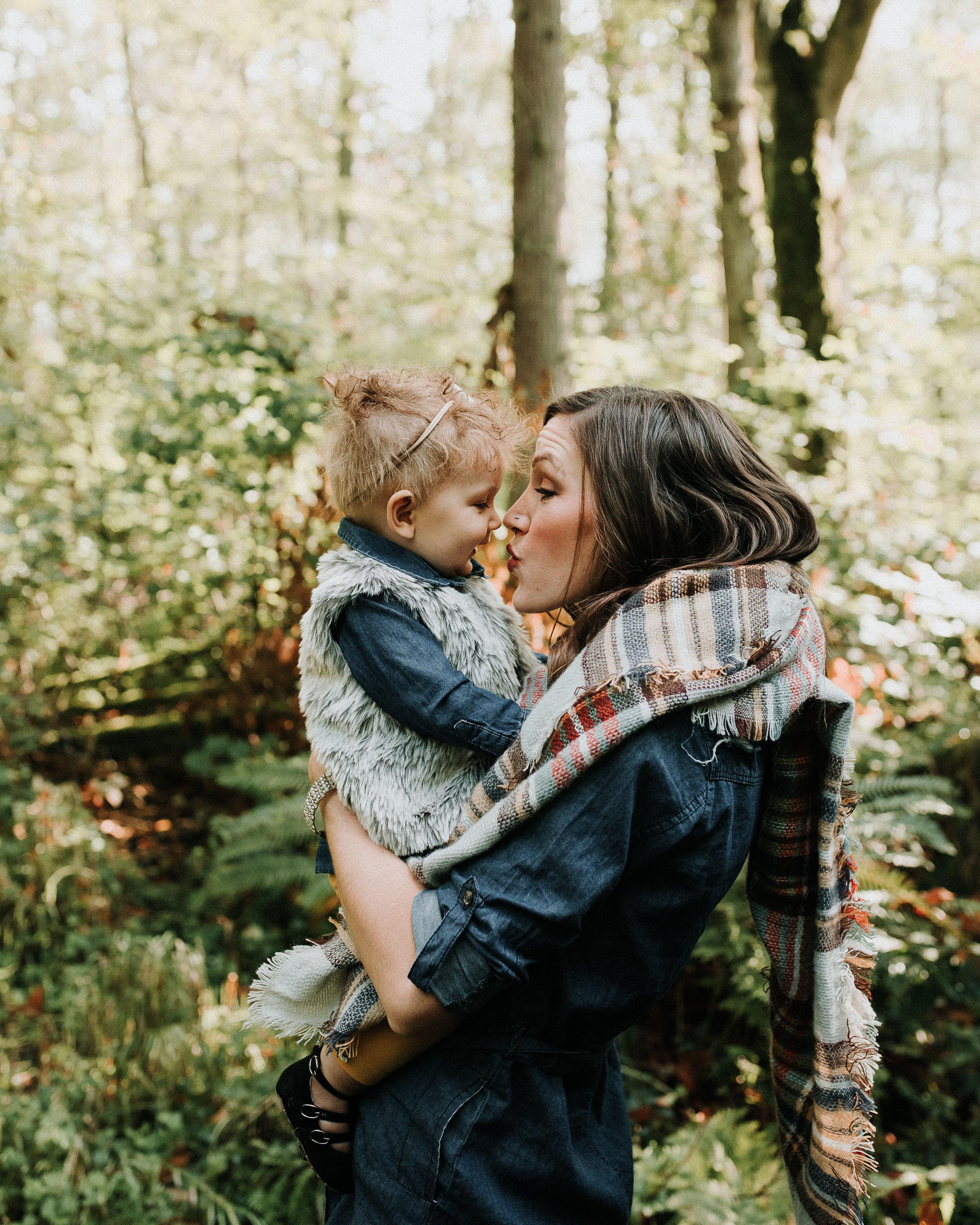 Family-Photographer-Bellingham-WA-Brianne-Bell-Photography-(Miller)36.jpg