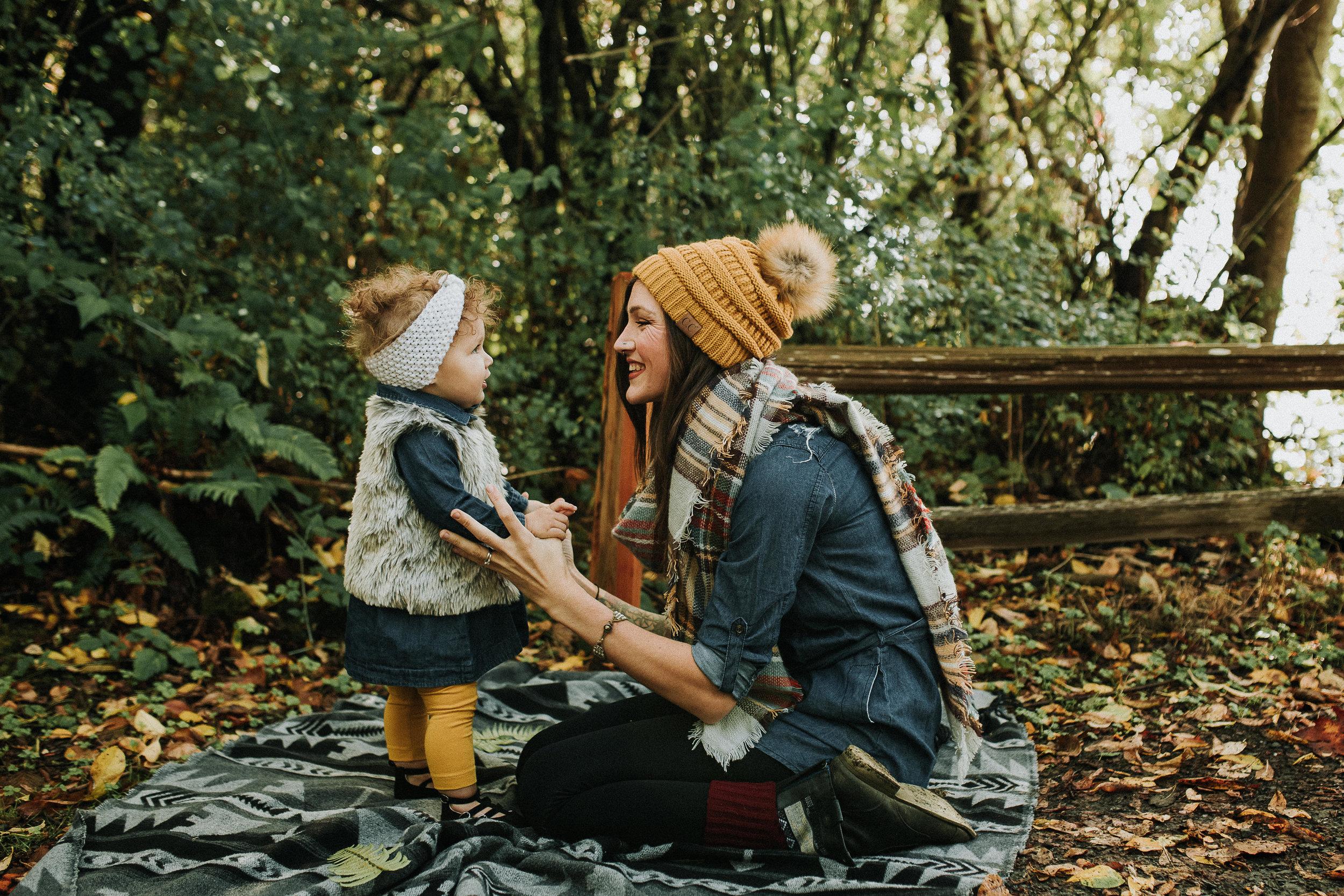 Family-Photographer-Bellingham-WA-Brianne-Bell-Photography-(Miller)57.jpg