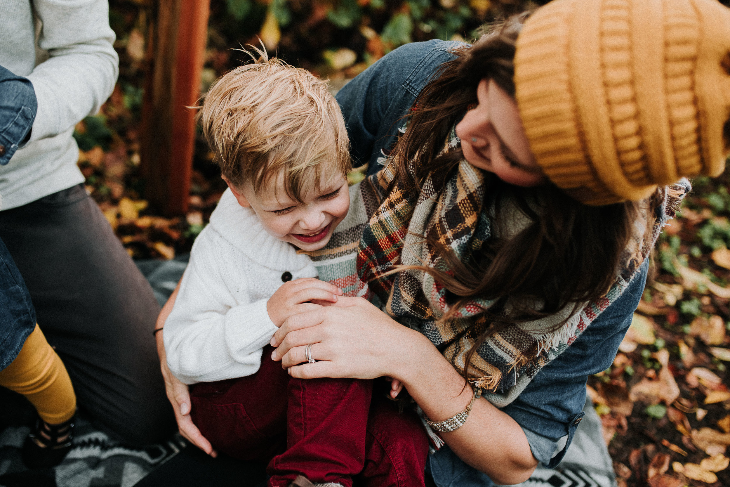 Family-Photographer-Bellingham-WA-Brianne-Bell-Photography-(Miller)64.jpg