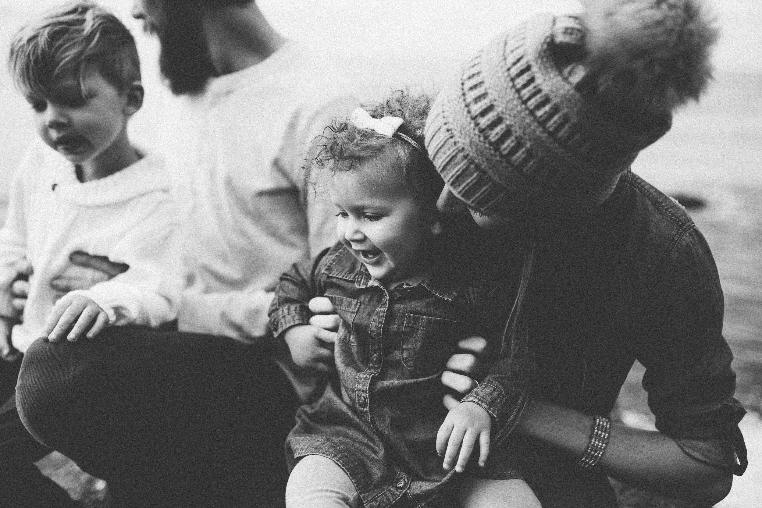 Family-Photographer-Bellingham-WA-Brianne-Bell-Photography-(Miller)114.jpg