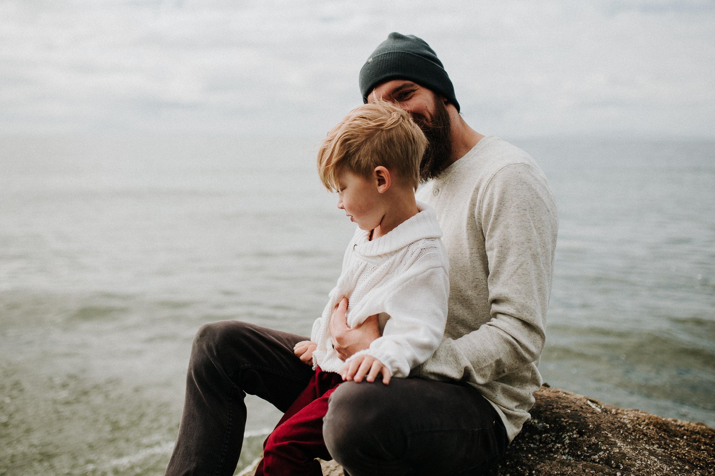 Family-Photographer-Bellingham-WA-Brianne-Bell-Photography-(Miller)120.jpg