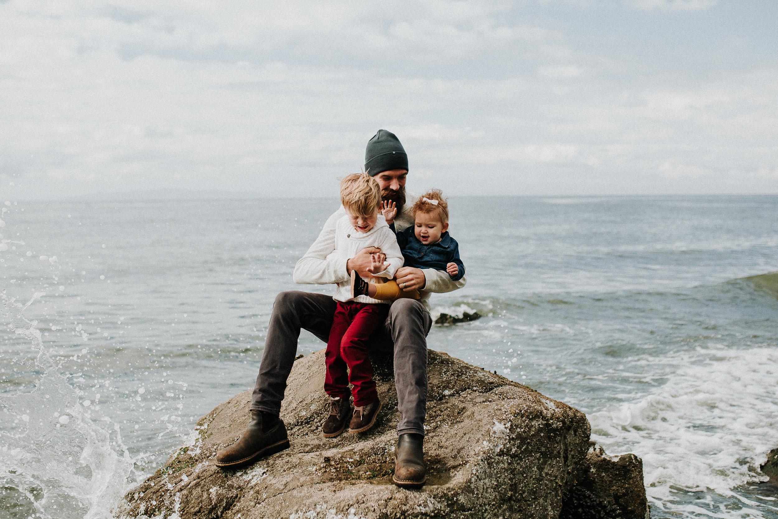 Family-Photographer-Bellingham-WA-Brianne-Bell-Photography-(Miller)125.jpg