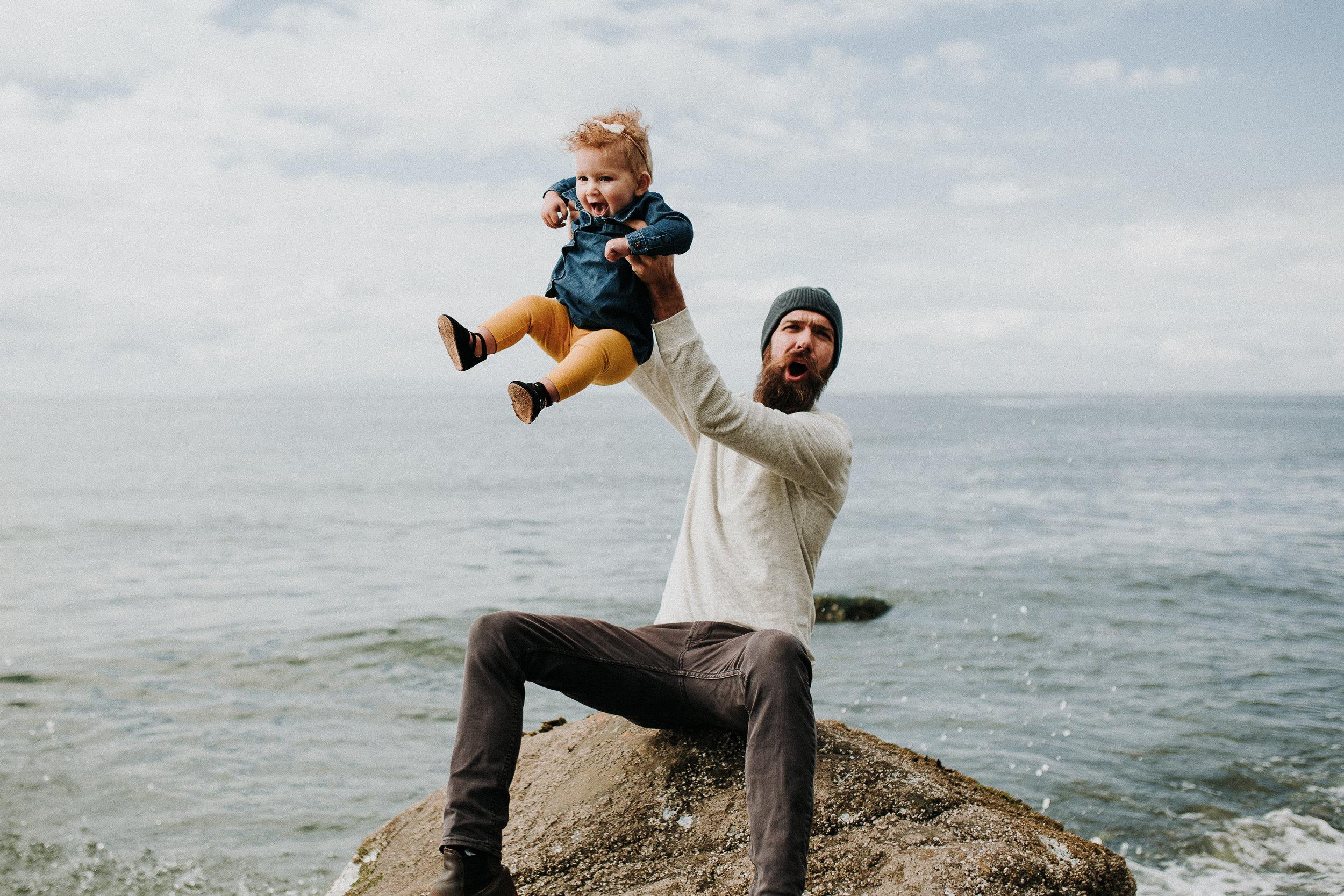 Family-Photographer-Bellingham-WA-Brianne-Bell-Photography-(Miller)130.jpg