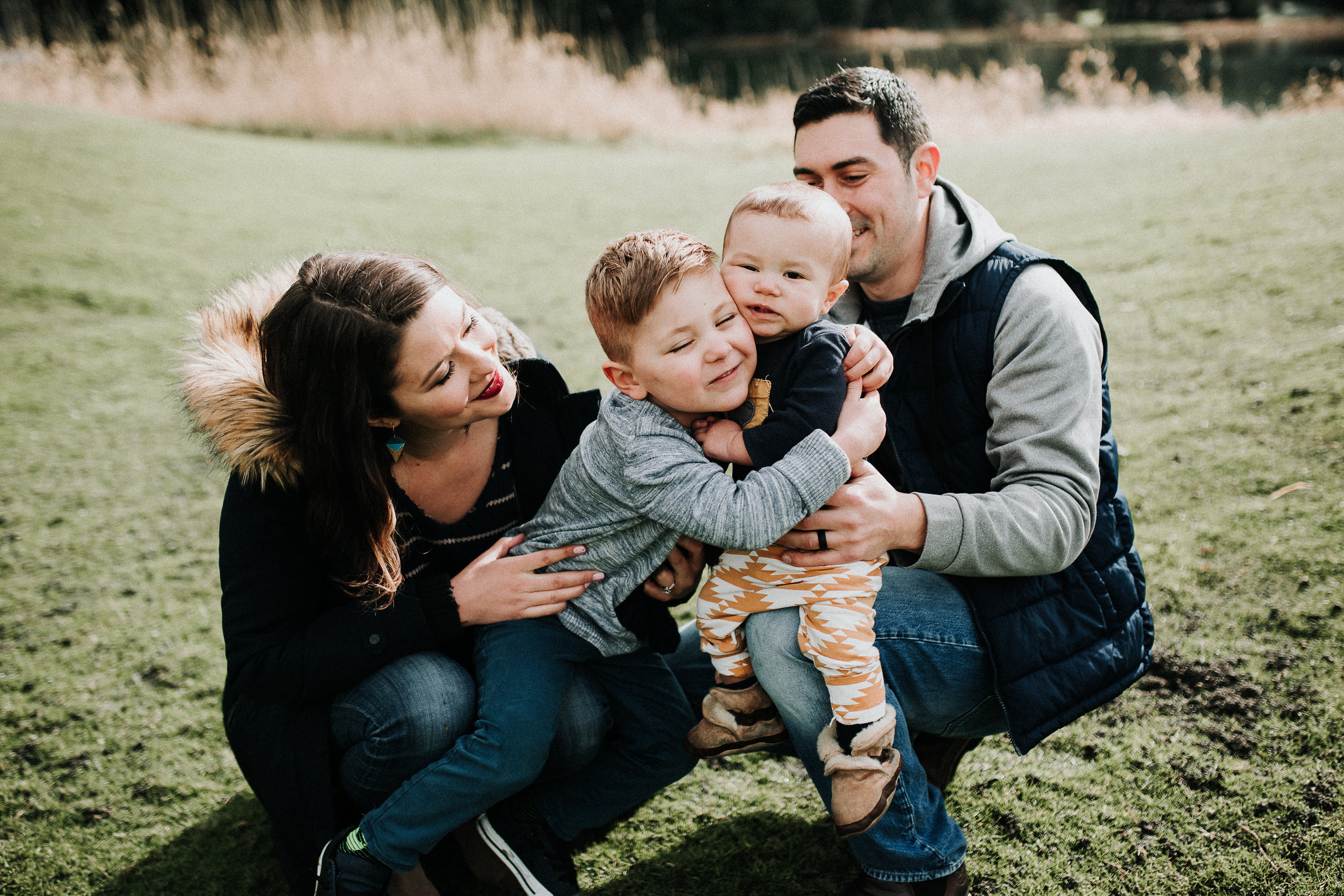 Family-Photographer-Bellingham-WA-Brianne-Bell-Photography-(Finkbonner)