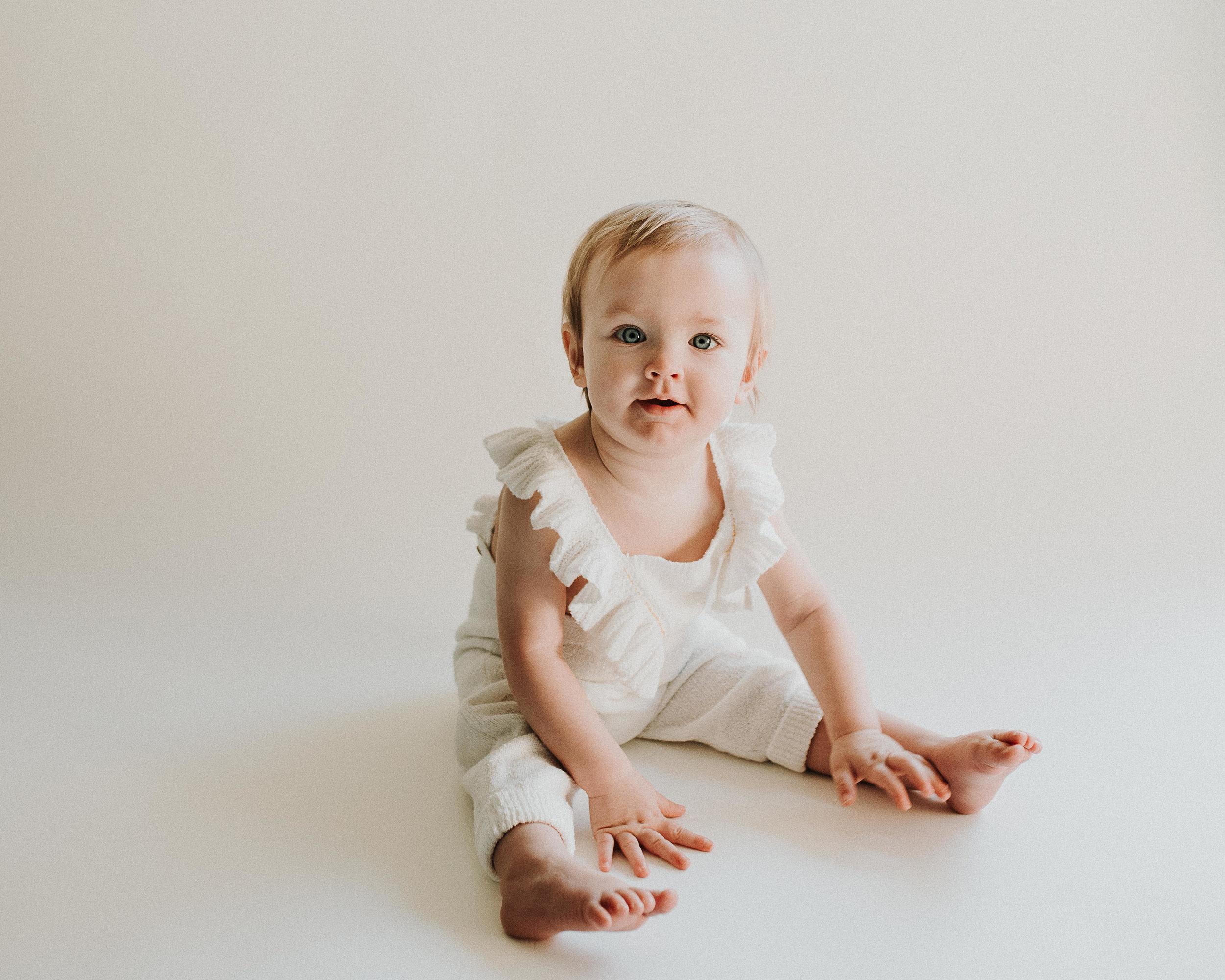 Family-Photographer-Bellingham-WA-Brianne-Bell-Photography-(Liv).jpg