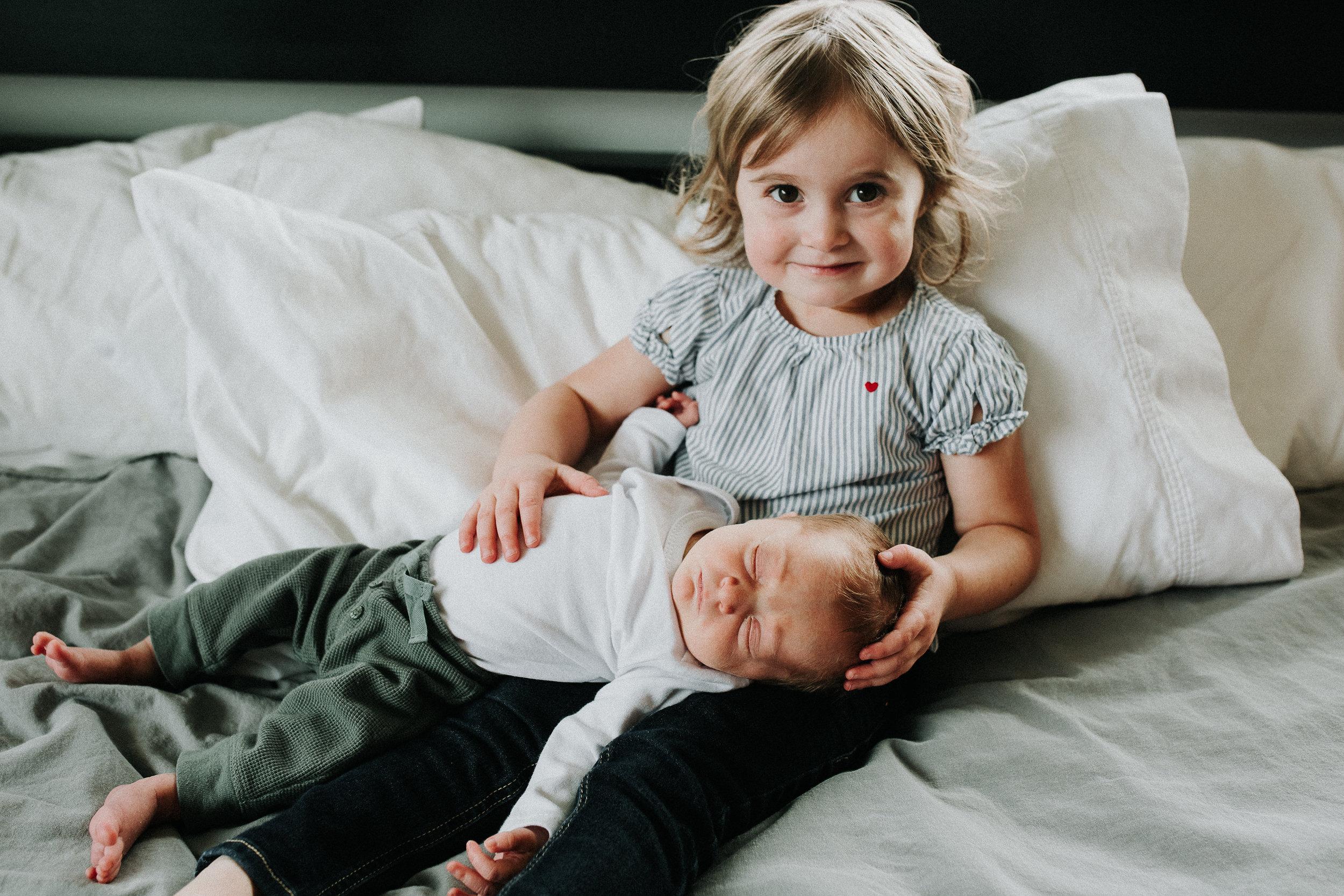Newborn-Photographer-Bellingham-WA-Brianne-Bell-Photography-(Hunter)
