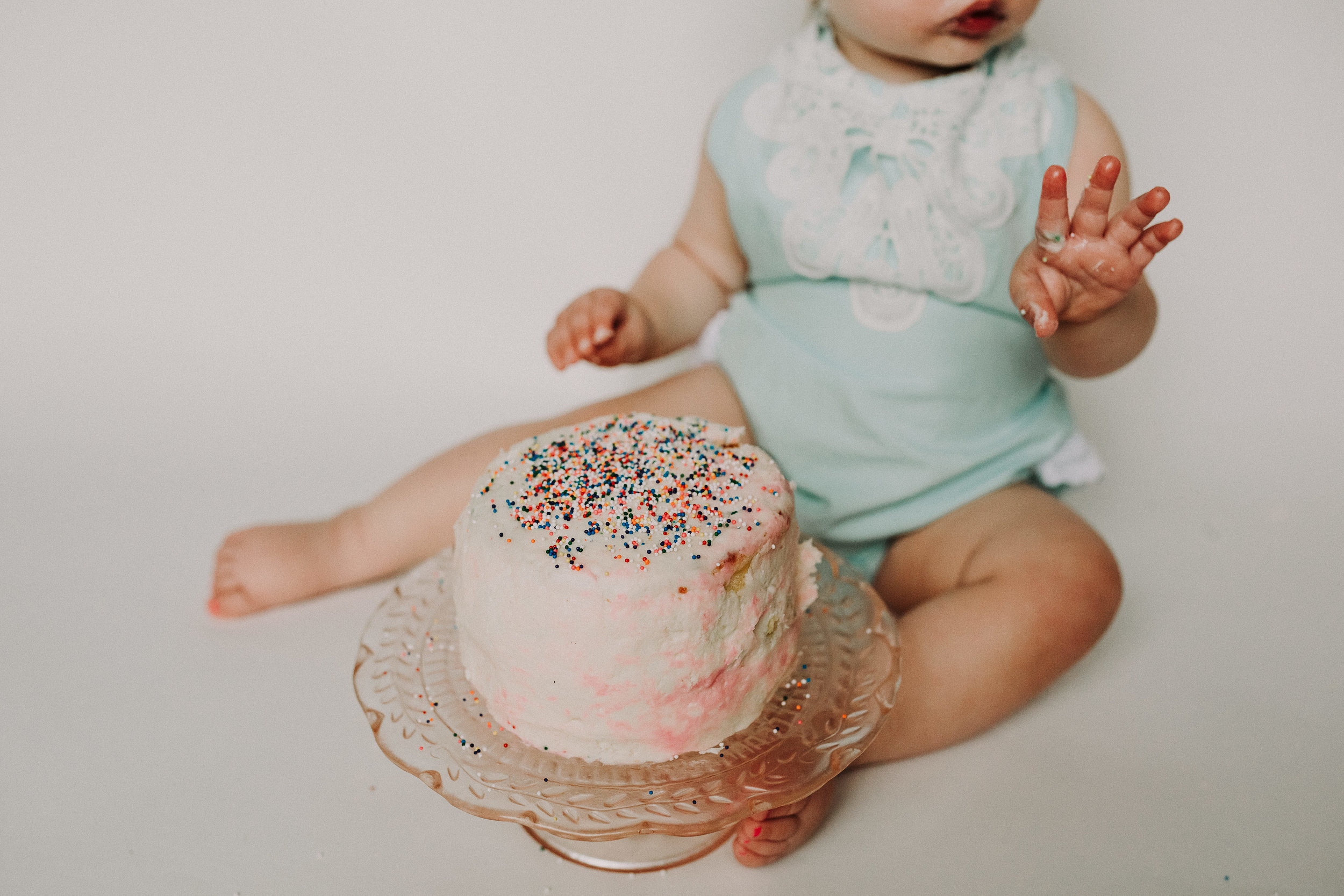 25CakeSmash-Photographer-Bellingham-WA-Brianne-Bell-Photography-(Kinley).jpg