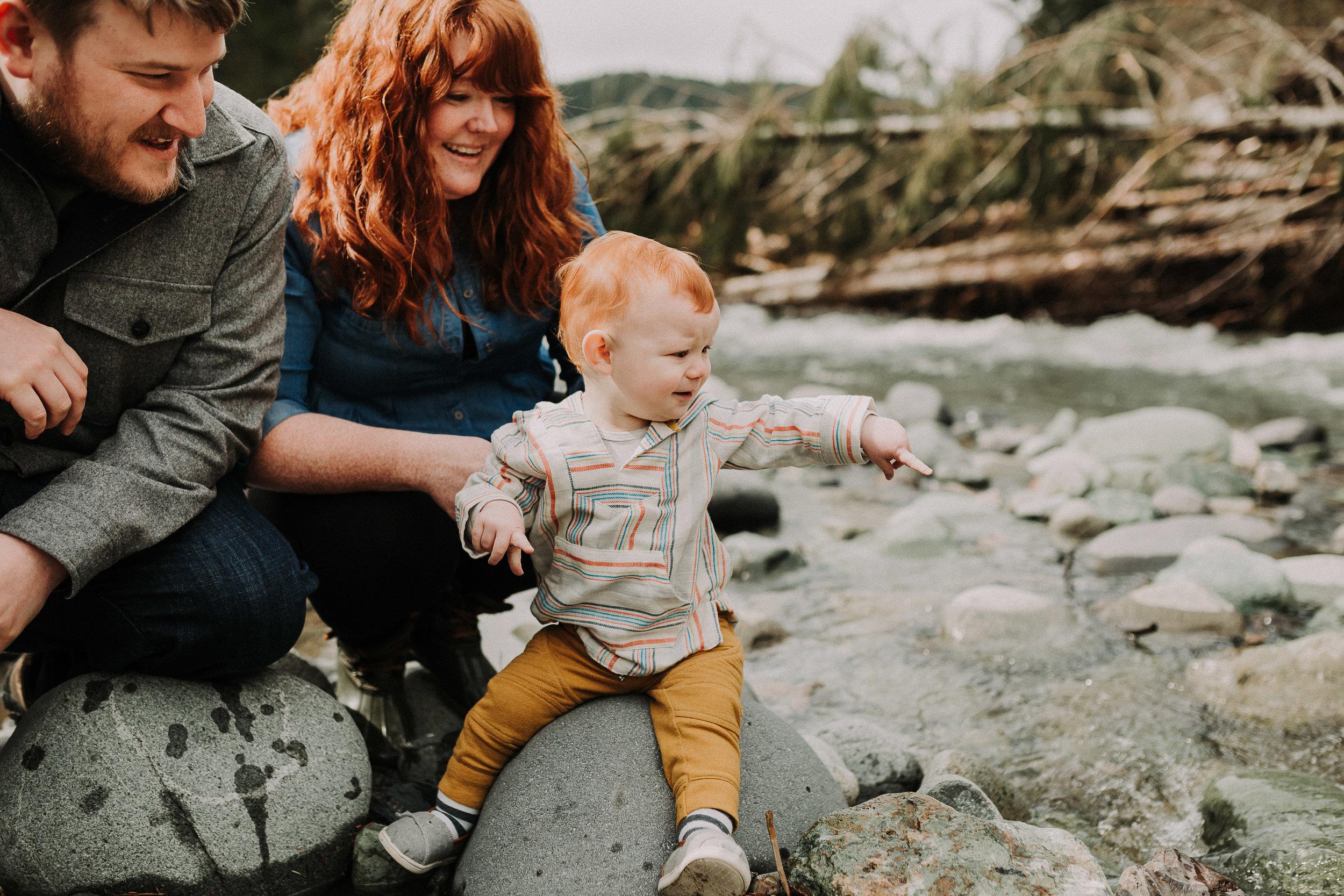 Family-Photographer-Bellingham-WA-Brianne-Bell-Photography-(Sam)