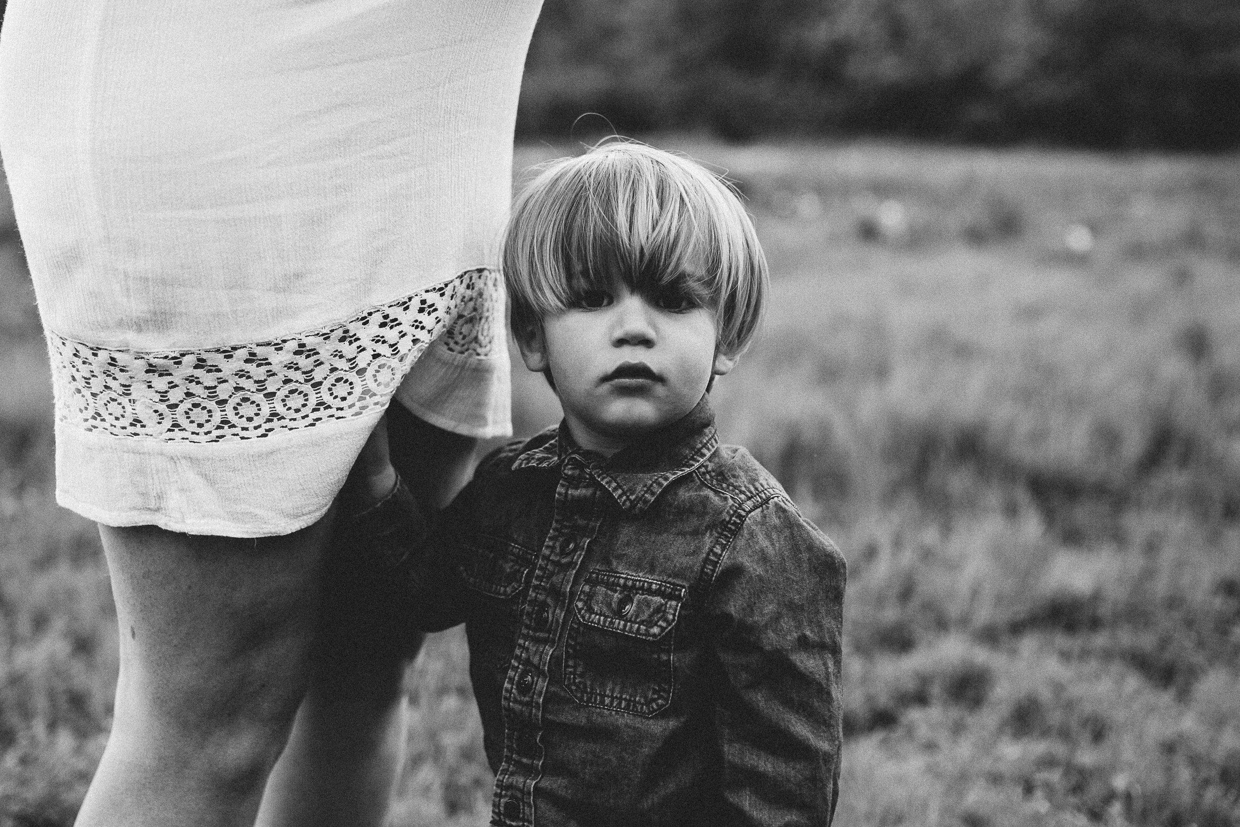 26Family-Photographer-Bellingham-WA-Brianne-Bell-Photography-(Davis).jpg