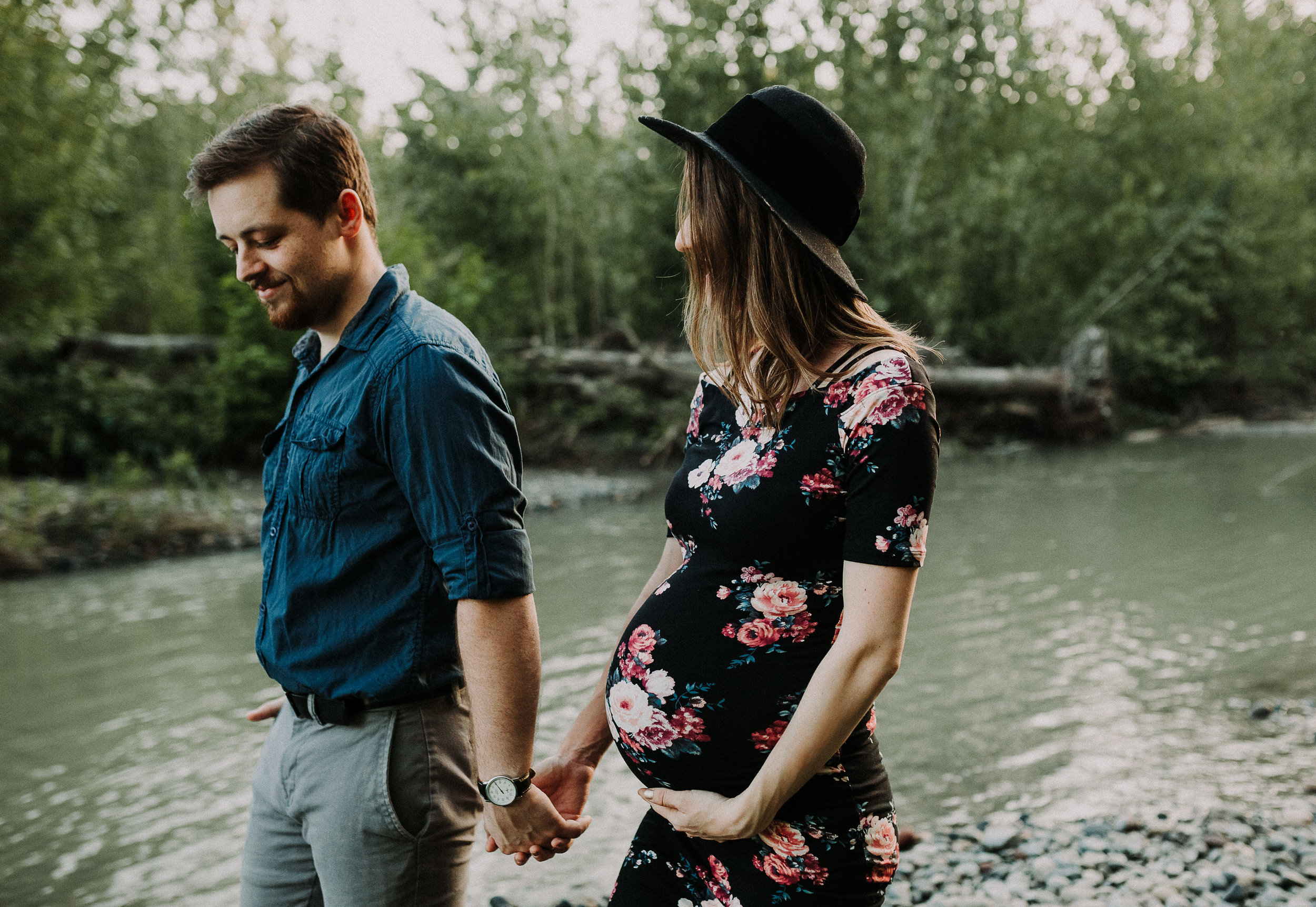 Maternity-Photographer-Bellingham-WA-Brianne-Bell-Photography-(Alsum)