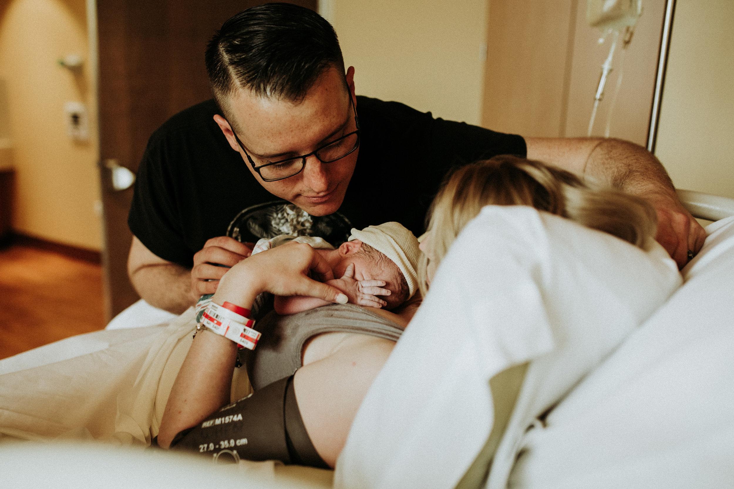 Birth-Photographer-Bellingham-WA-Brianne-Bell-Photography-(Sebastian