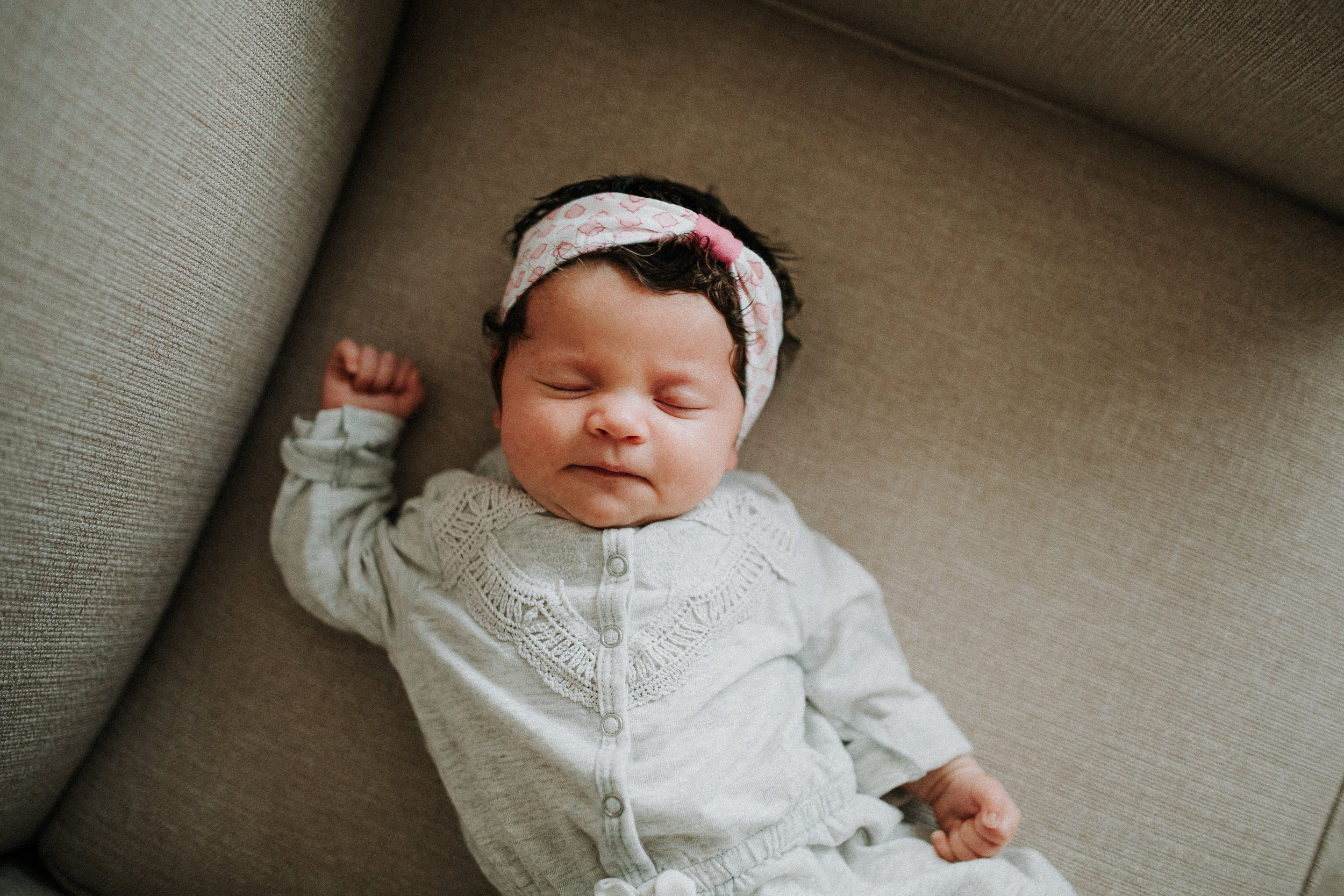 Newborn-Photographer-Bellingham-WA-Brianne-Bell-Photography-(Anya)560.jpg