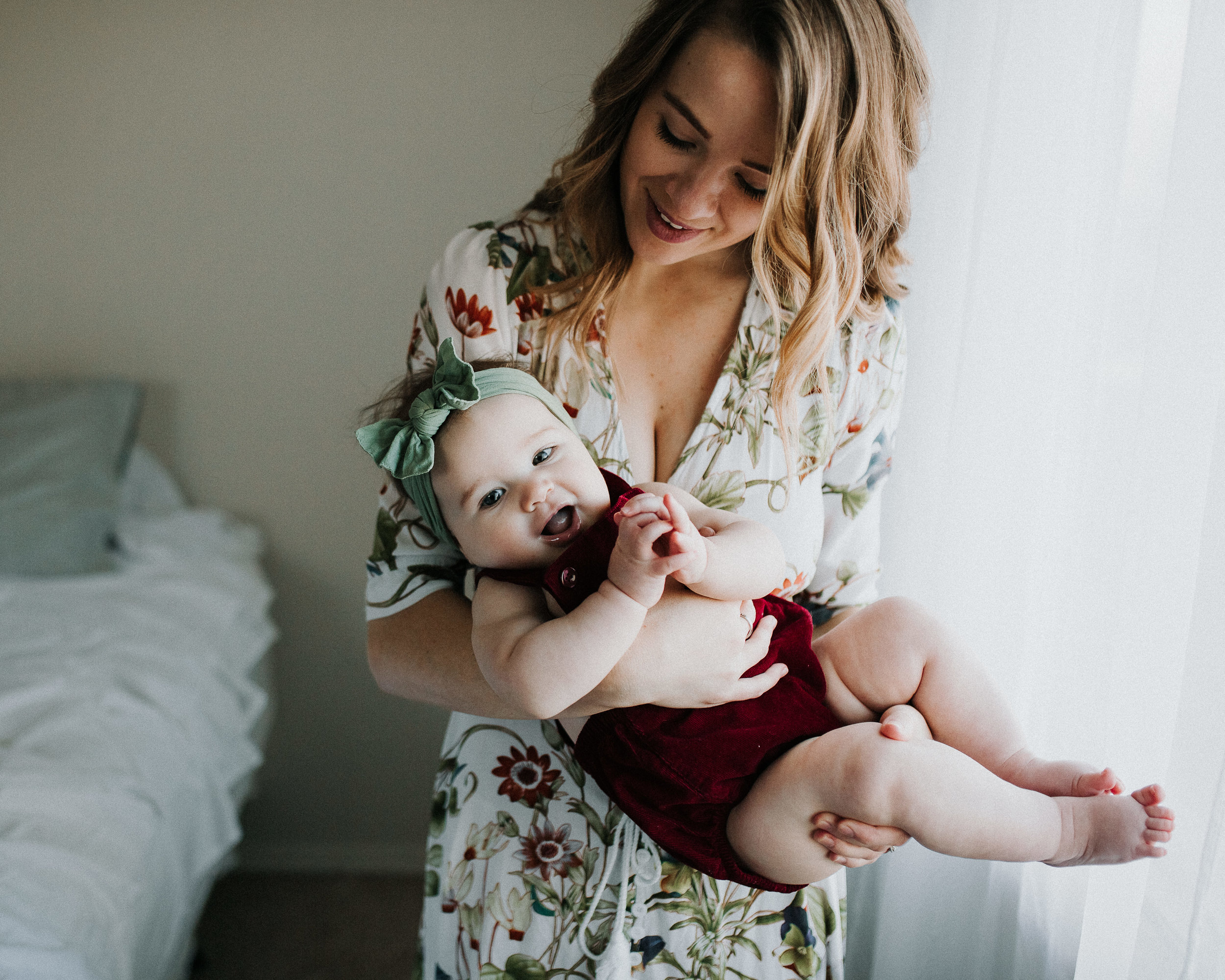 79Motherhood-Photographer-Bellingham-WA-Brianne-Bell-Photography-(Haley).jpg
