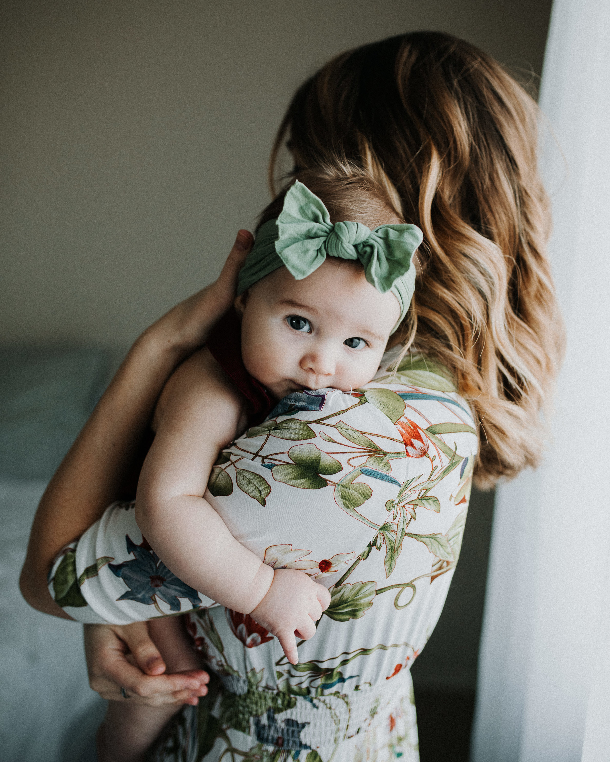 117Motherhood-Photographer-Bellingham-WA-Brianne-Bell-Photography-(Haley).jpg