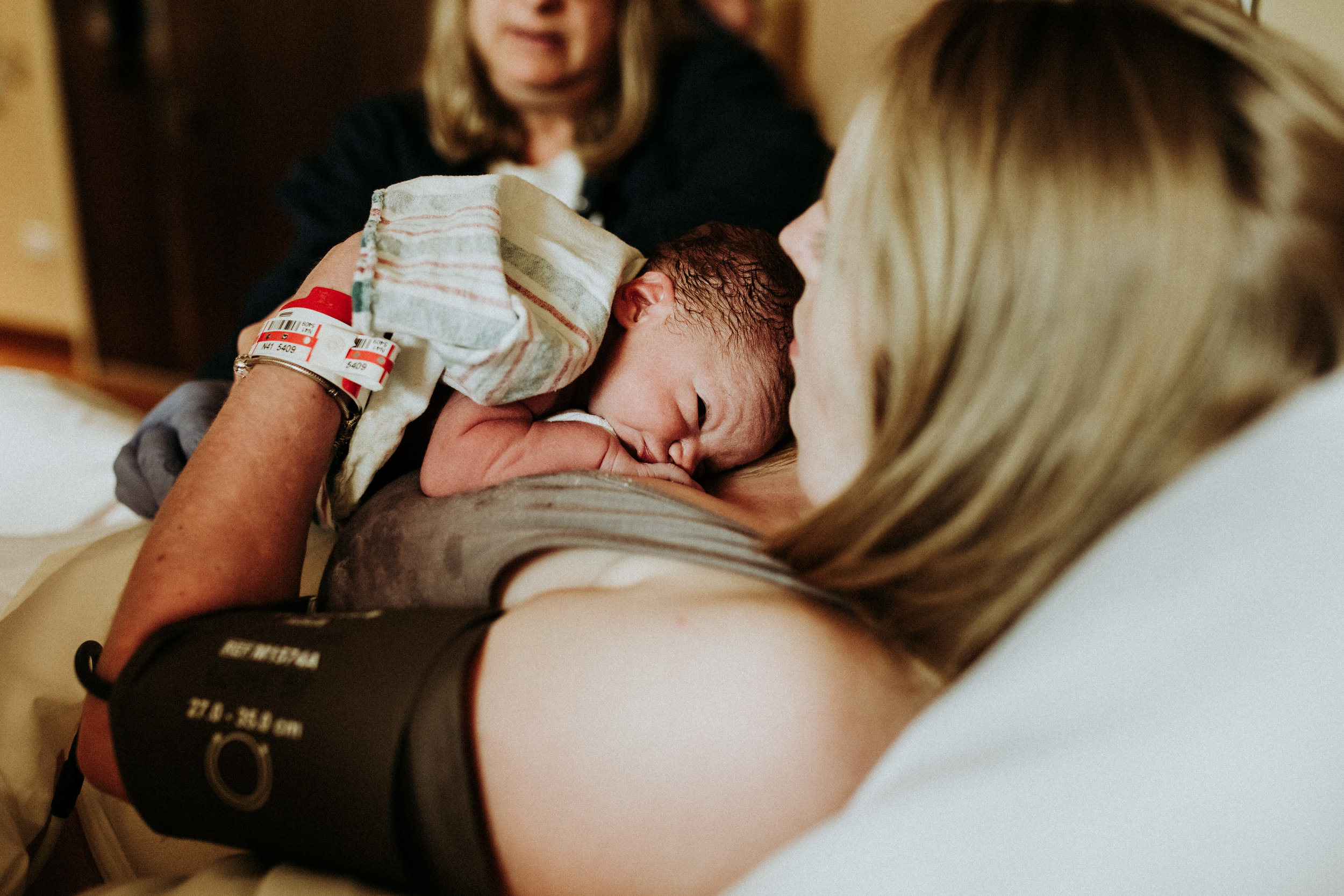 Birth-Photographer-Bellingham-WA-Brianne-Bell-Photography-(Guy)-63.jpg