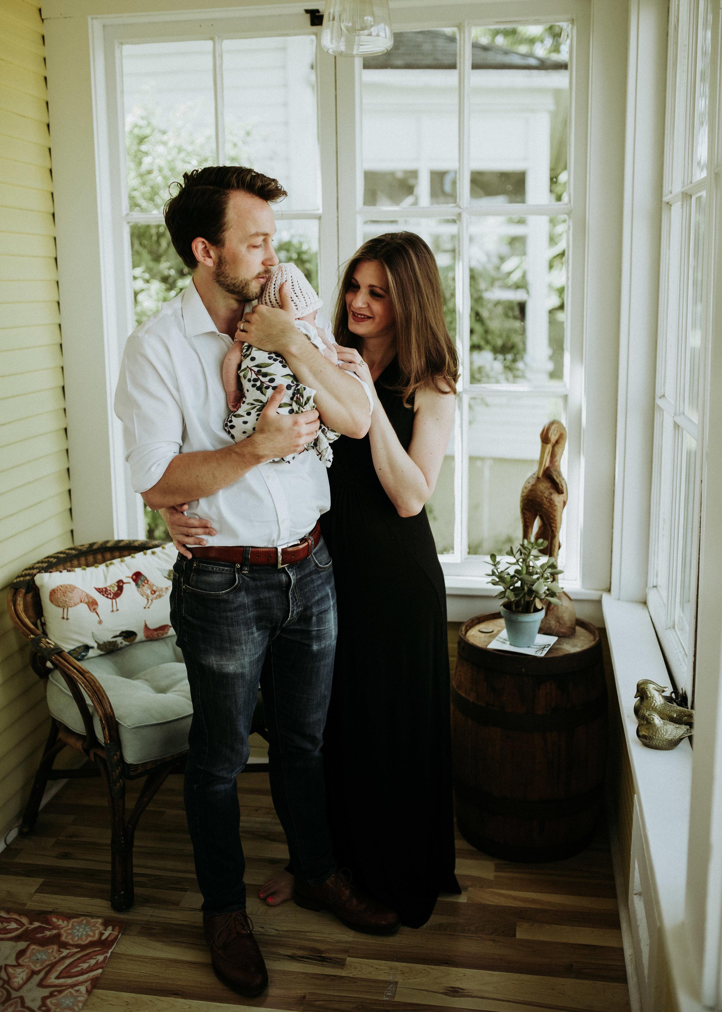 Newborn-Photographer-Bellingham-Wa-Brianne-Bell-Photography-(Joy)