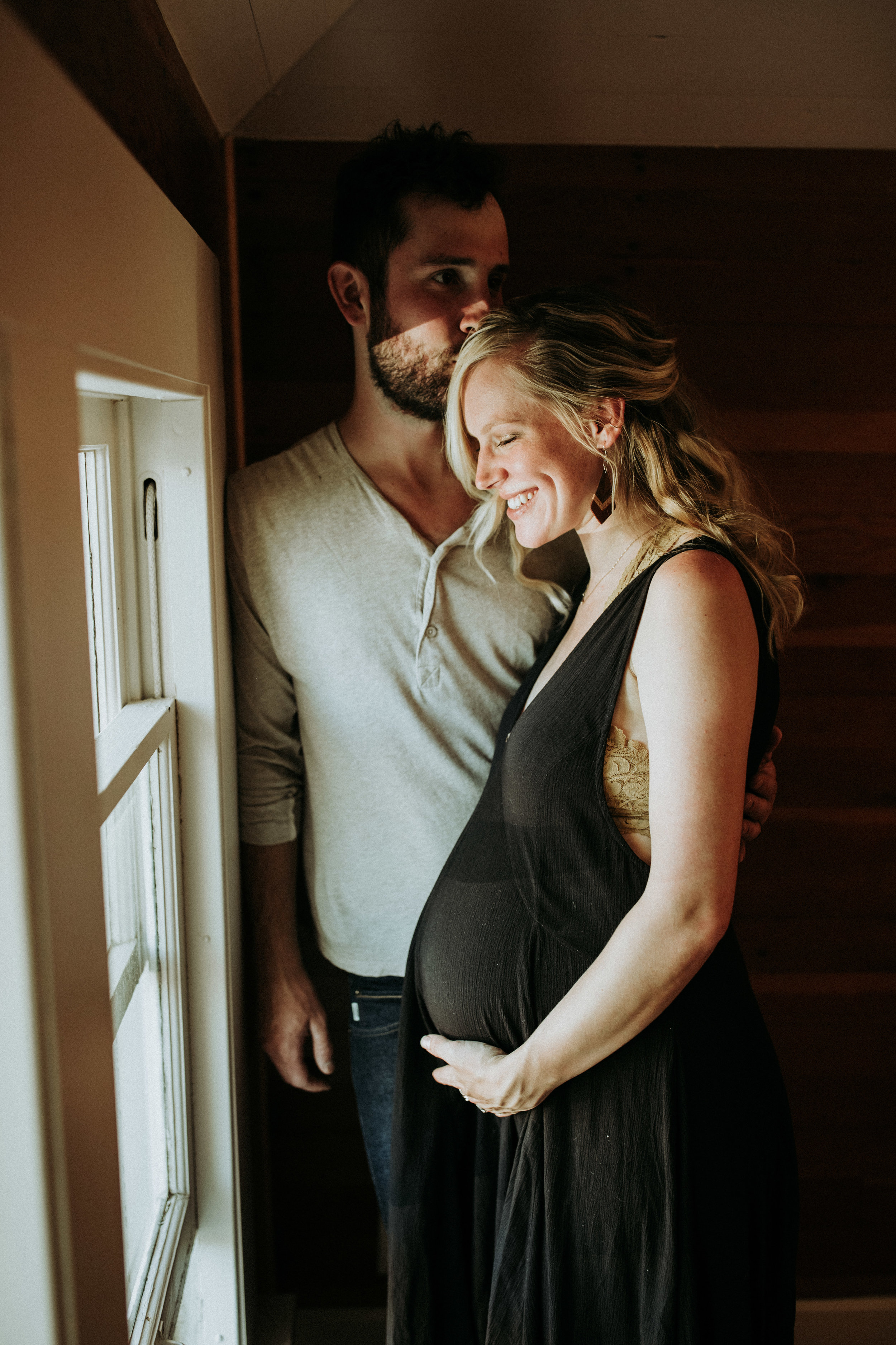 Maternity-Photographer-Bellingham-WA-Brianne-Bell-Photography-(Hummel)-14.jpg