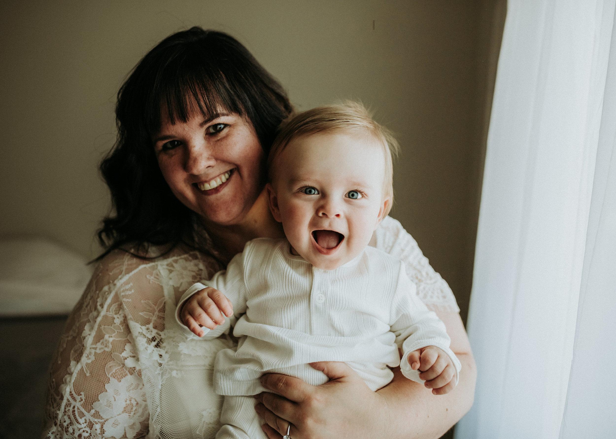 Bellingham-Photographer-Brianne-Bellingham-Wa-(Charlie)