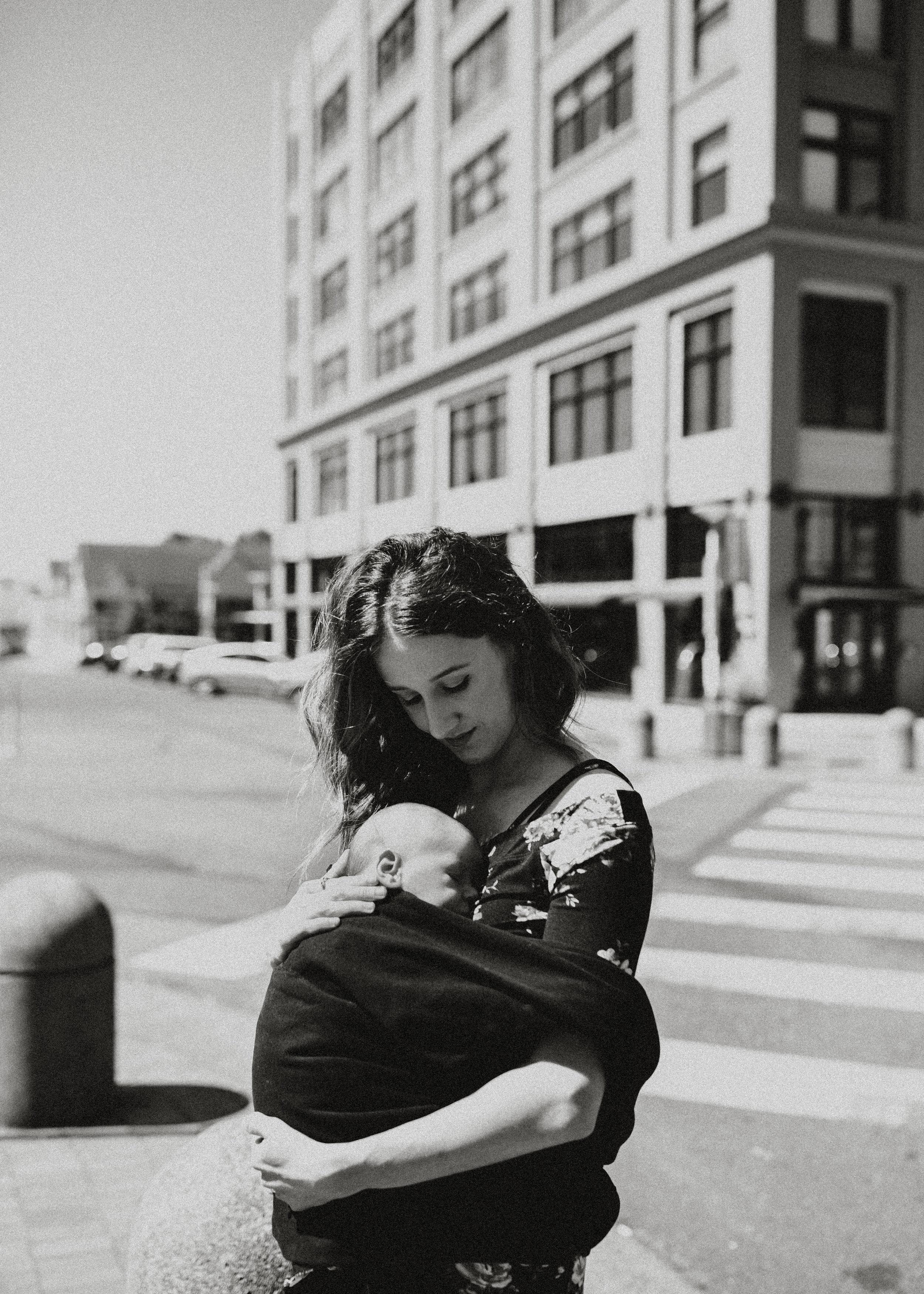Family-Photographer-Bellingham-WA-Brianne-Bell-Photography-(Jessica)-35.jpg