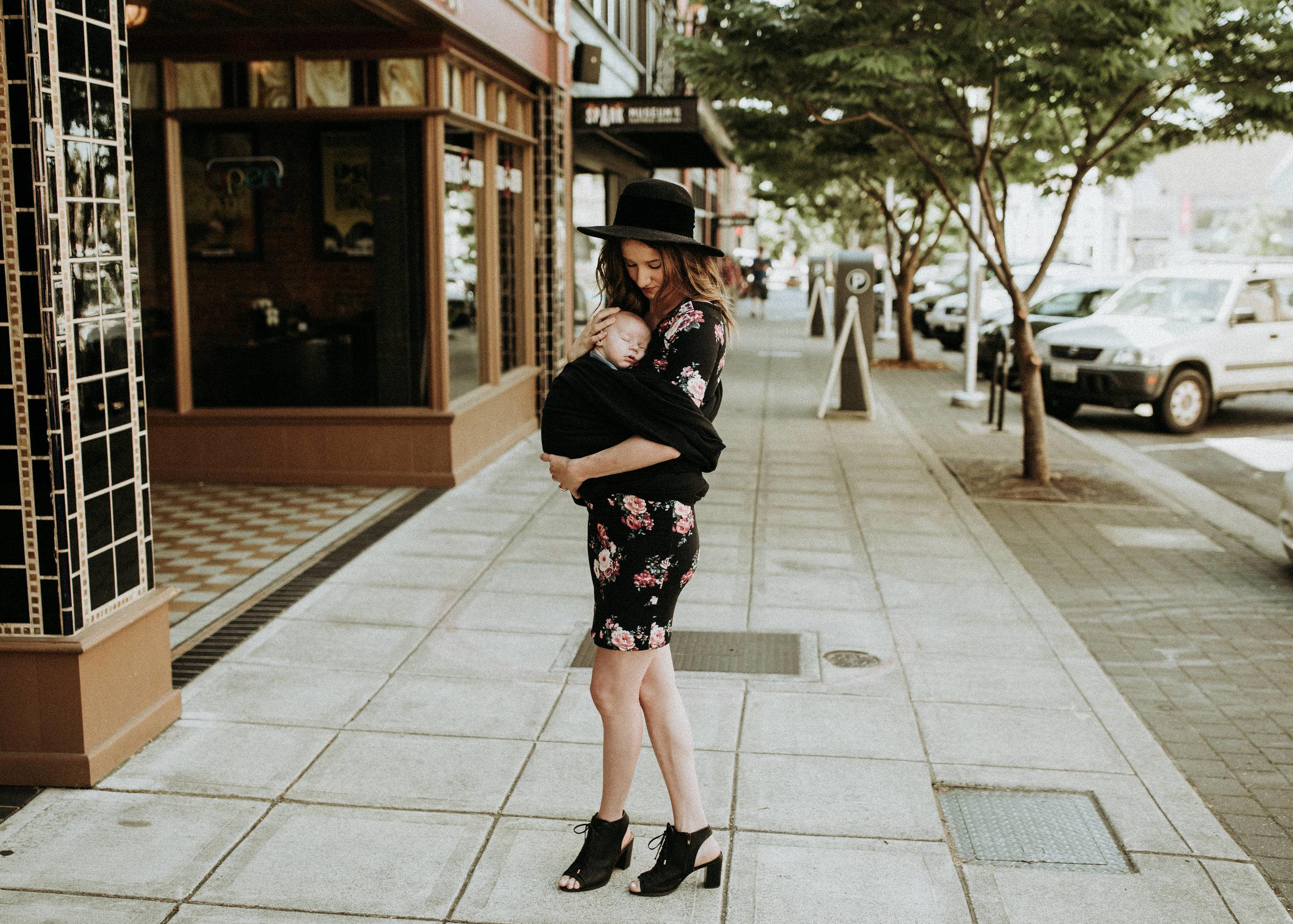 Family-Photographer-Bellingham-WA-Brianne-Bell-Photography-(Jessica)-40.jpg
