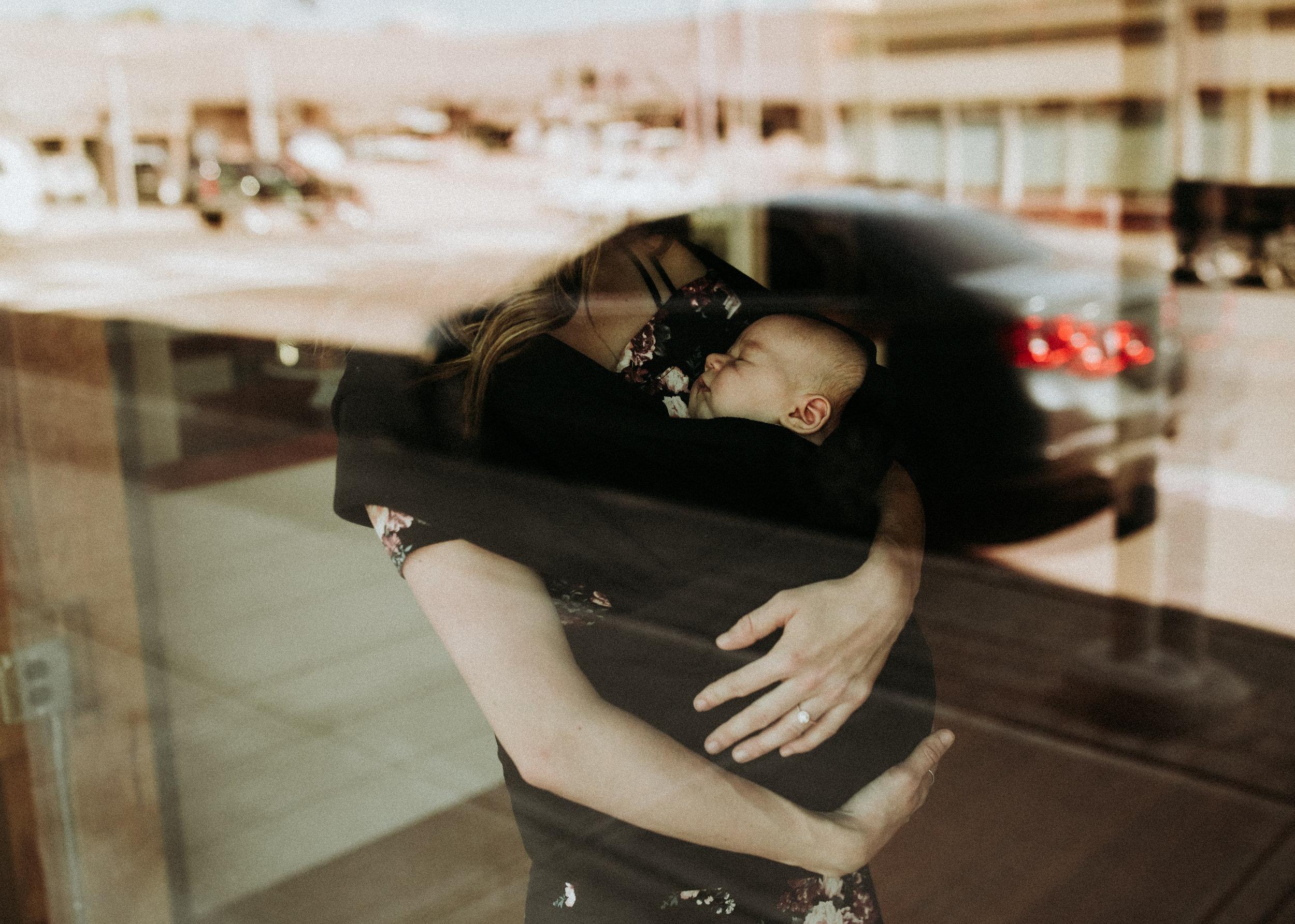 Family-Photographer-Bellingham-WA-Brianne-Bell-Photography-(Jessica)-44.jpg