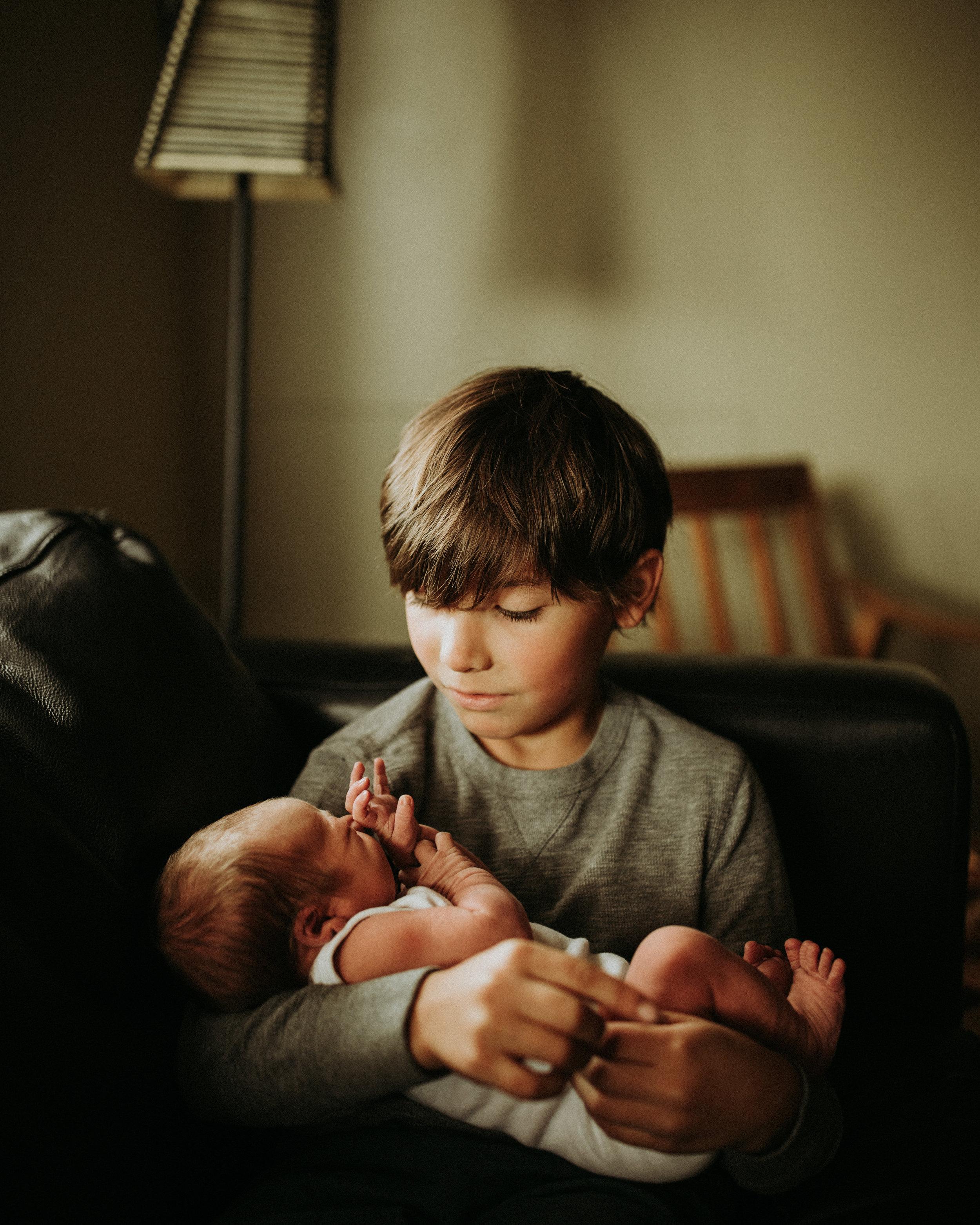 Newborn-Photographer-Bellingham-WA-Brianne-Bell-Photography-(Winston)-4.jpg