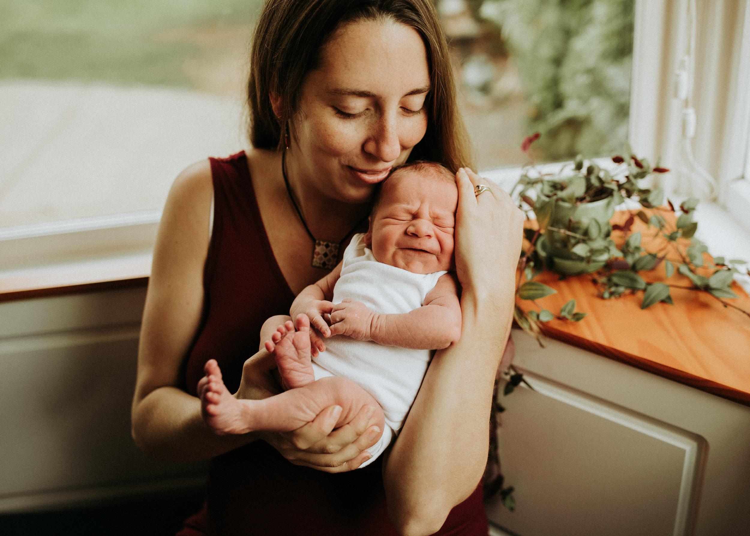 Newborn-Photographer-Bellingham-WA-Brianne-Bell-Photography-(Winston)-19.jpg
