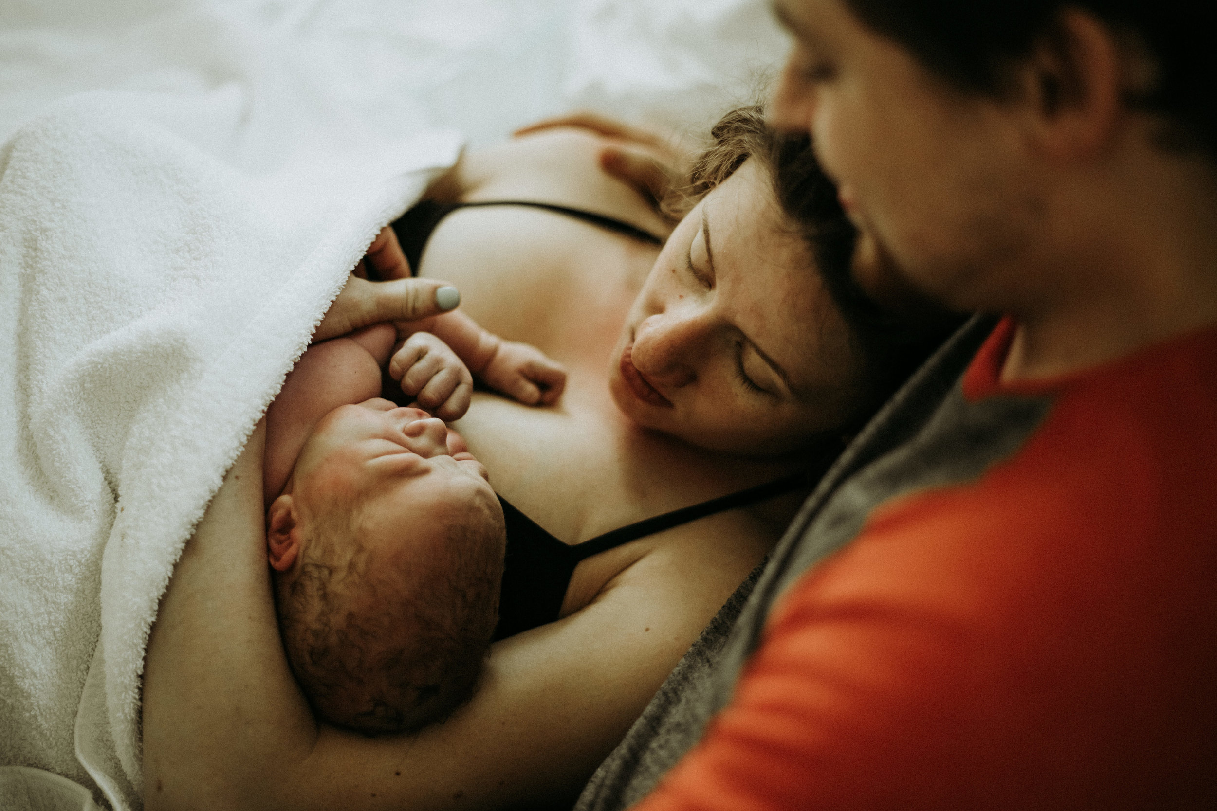Birth-Photographer-Bellingham-WA-Brianne-Bell-Photography-(Charles)-121.jpg