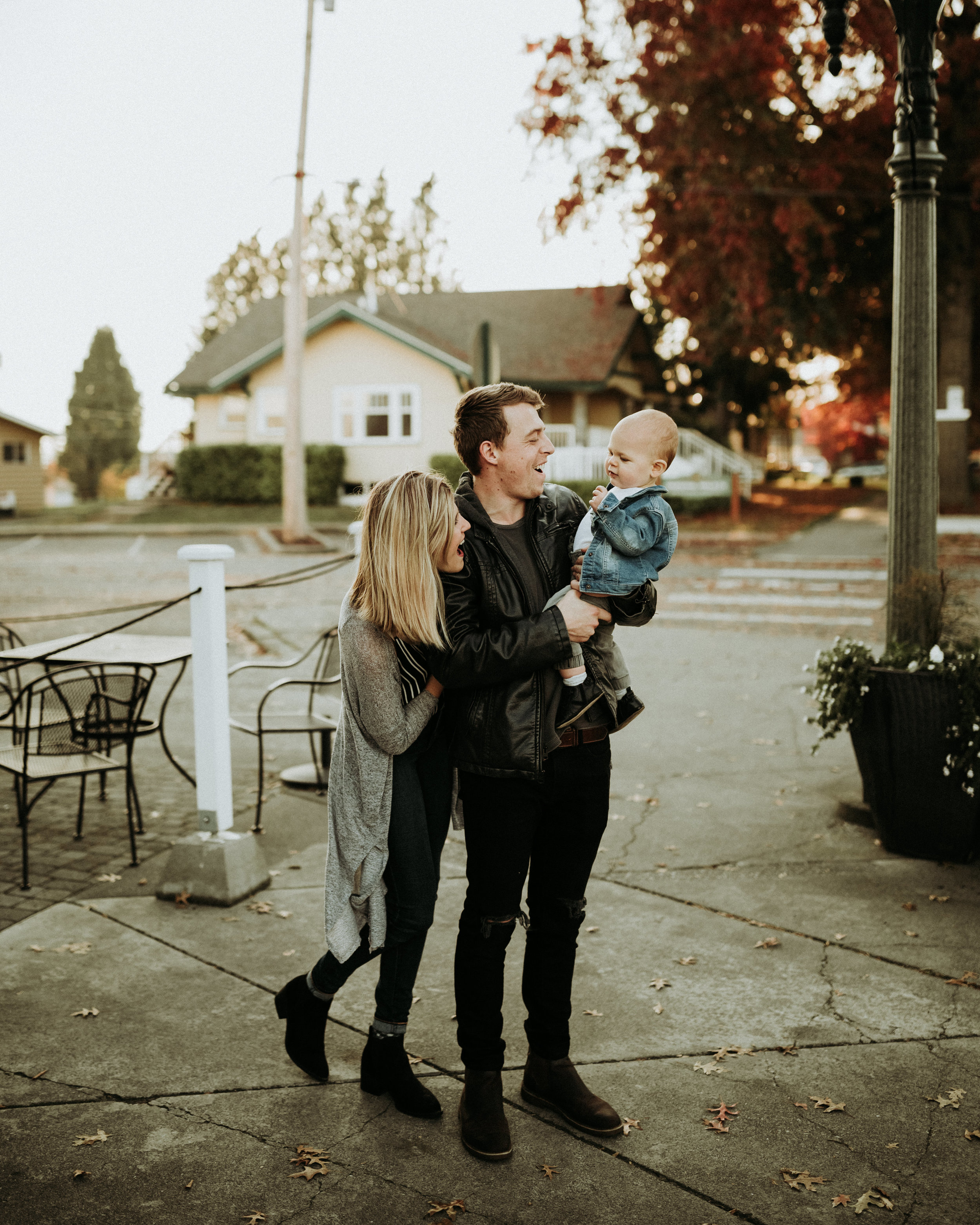 Family-Photographer-Bellingham-WA-Brianne-Bell-Photography-(Simpson)