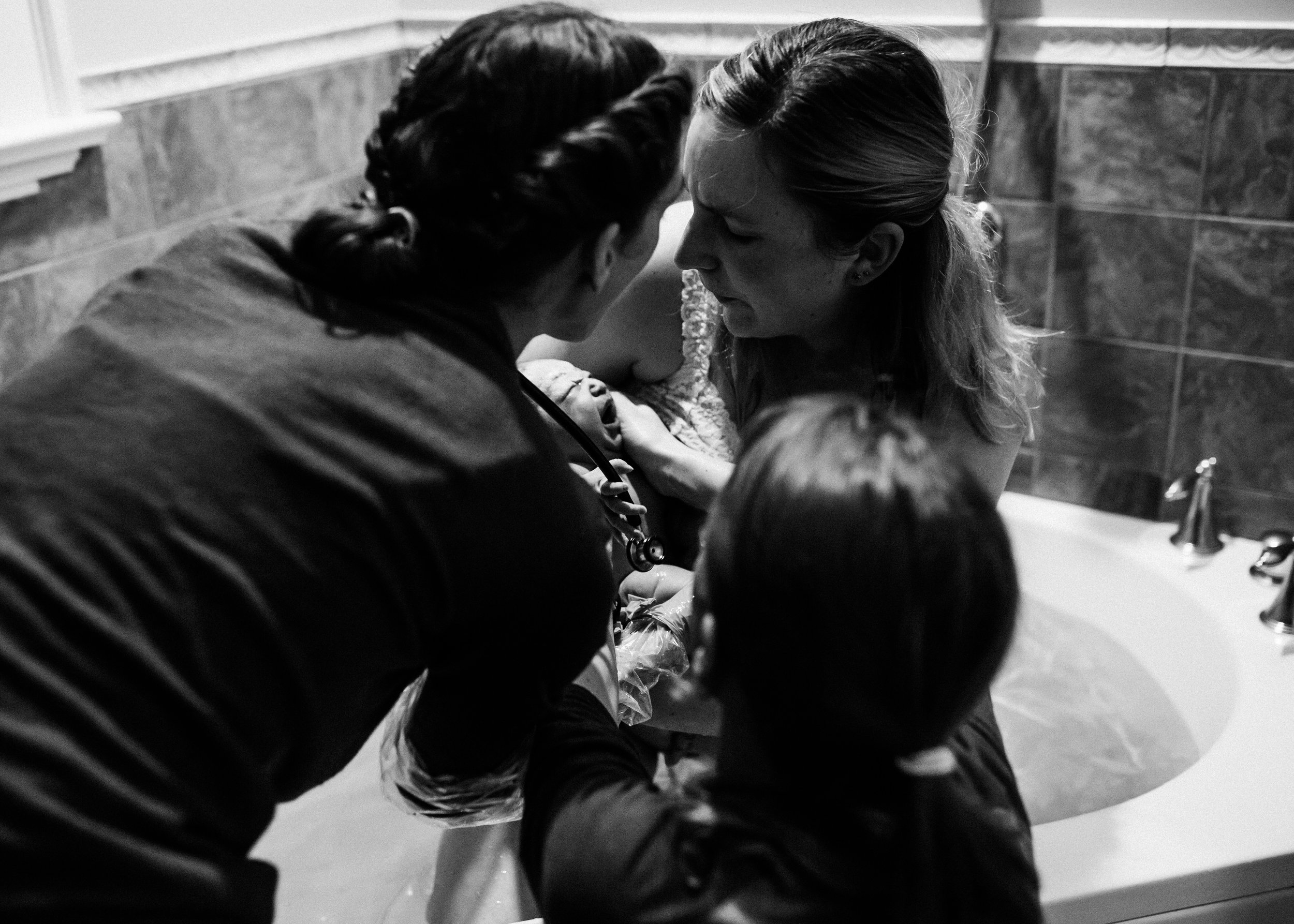 Birth-Photographer-Bellingham-WA-Brianne-Bell-Photography-(Astrid)-26.jpg