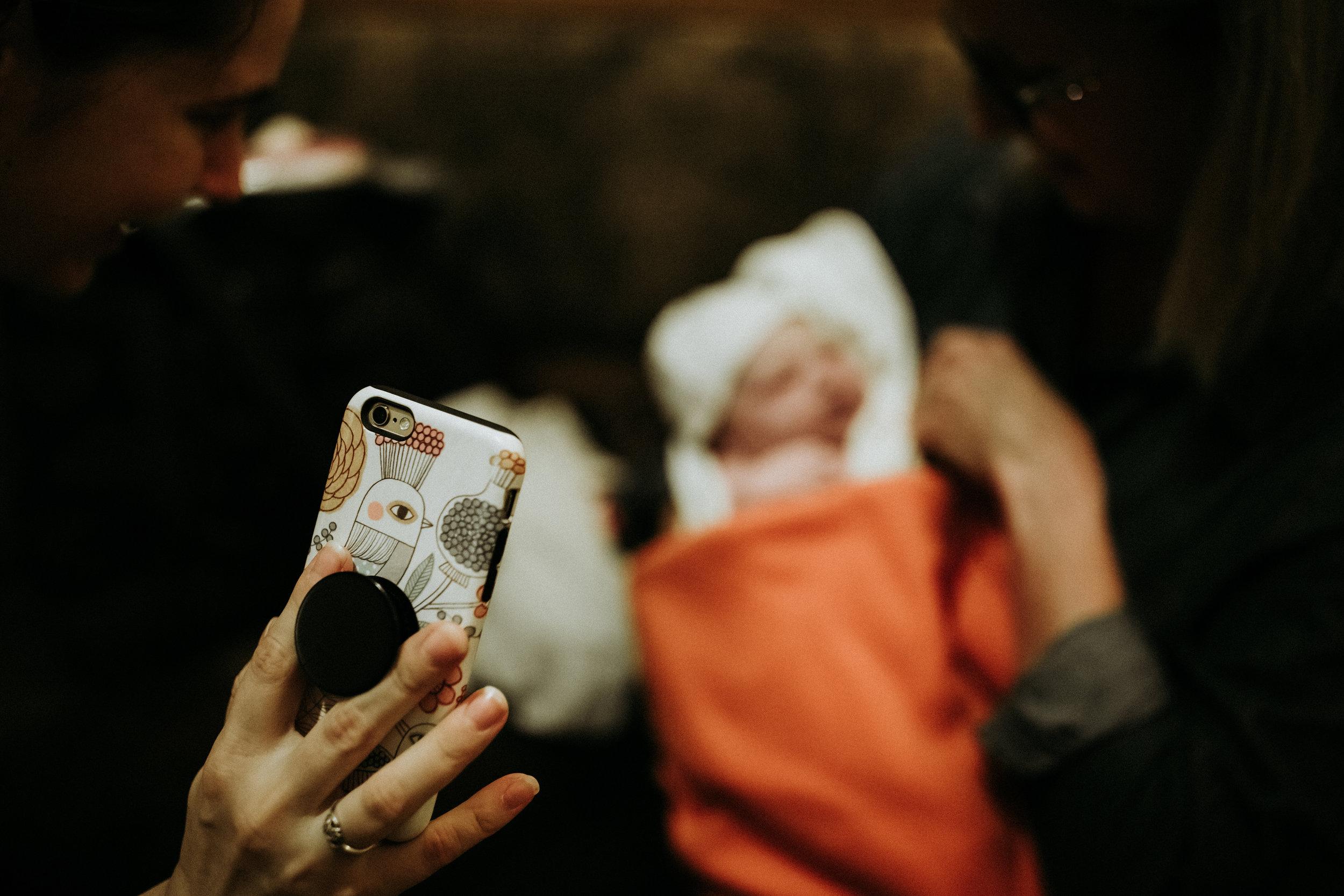 Birth-Photographer-Bellingham-WA-Brianne-Bell-Photography-(Astrid)-107.jpg