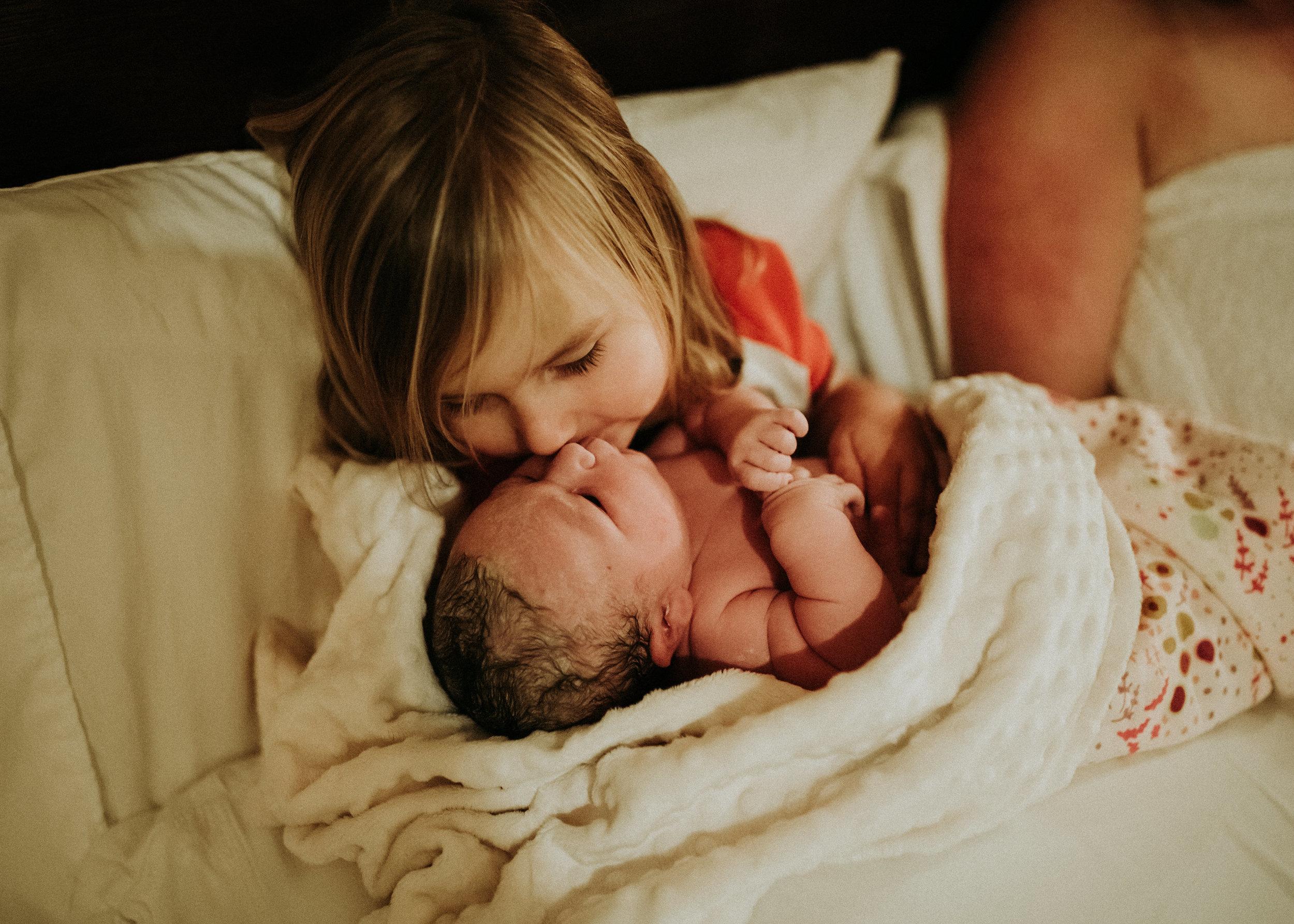 Birth-Photographer-Bellingham-WA-Brianne-Bell-Photography-(Astrid)-123.jpg