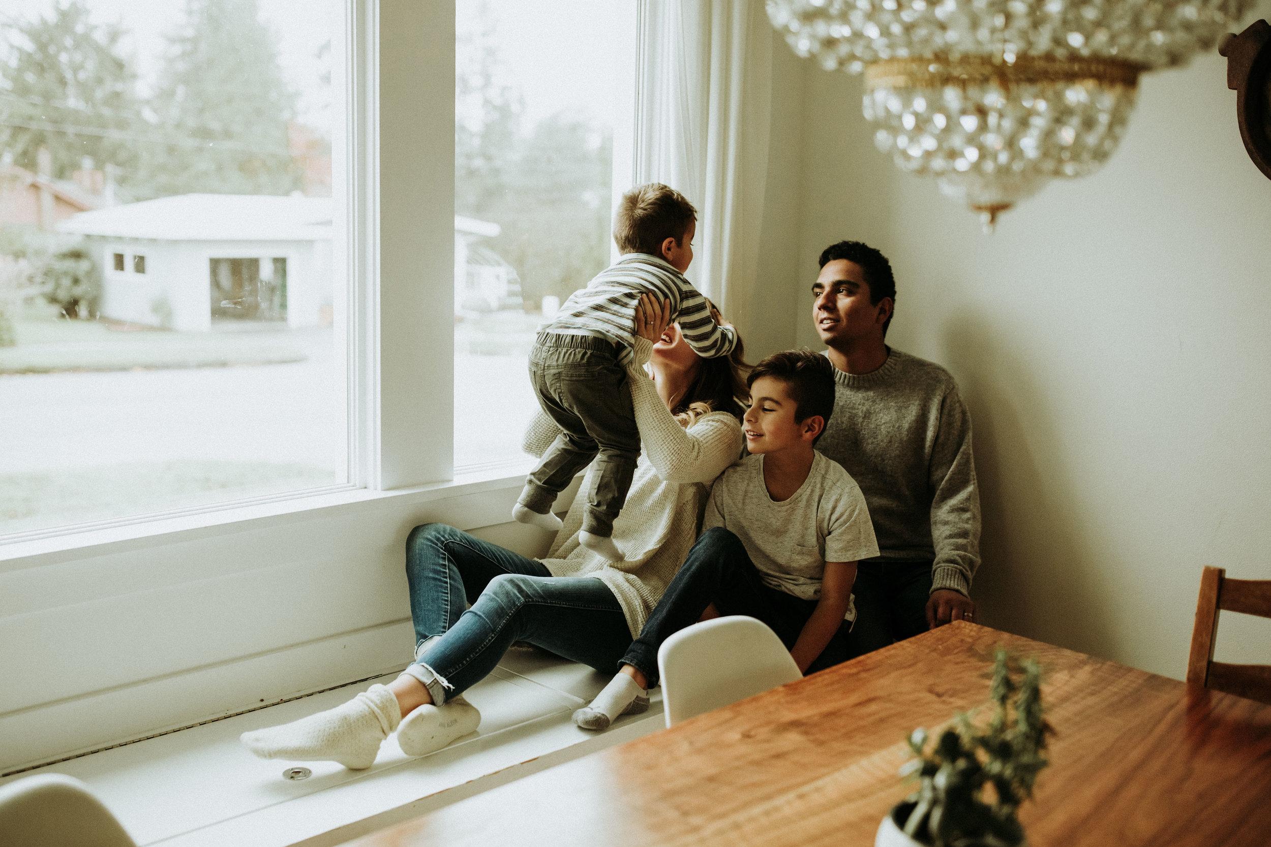 Lifestyle-Photographer-Bellingham-WA-Brianne-Bell-Photography-(Navarrete)-38.jpg