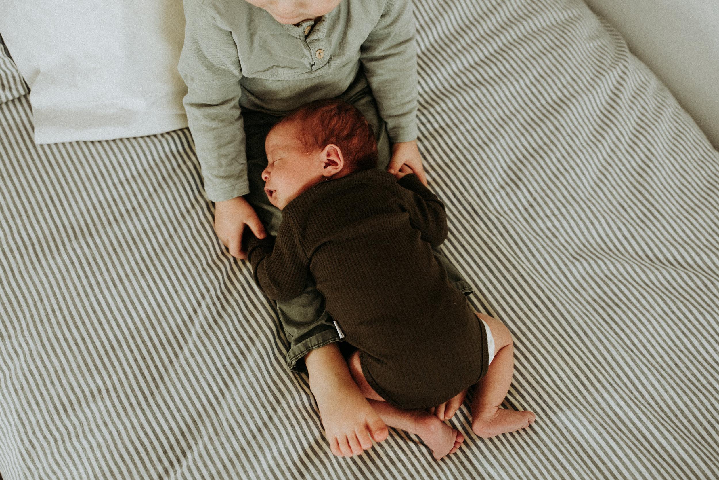 Newborn-Photographer-Bellingham-WA-Brianne-Bell-Photography-(Bennett)-12.jpg