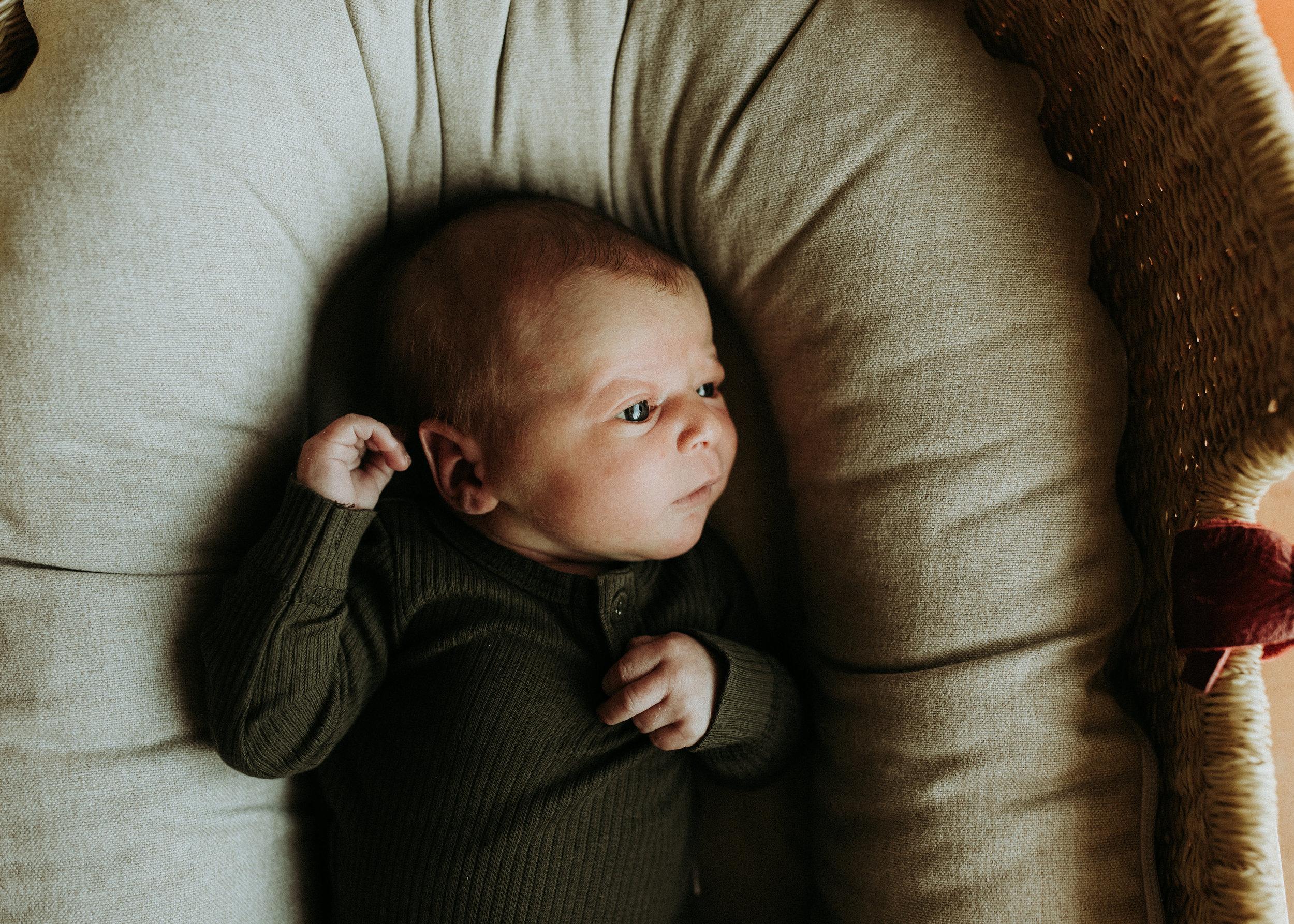 Newborn-Photographer-Bellingham-WA-Brianne-Bell-Photography-(Bennett)-54.jpg