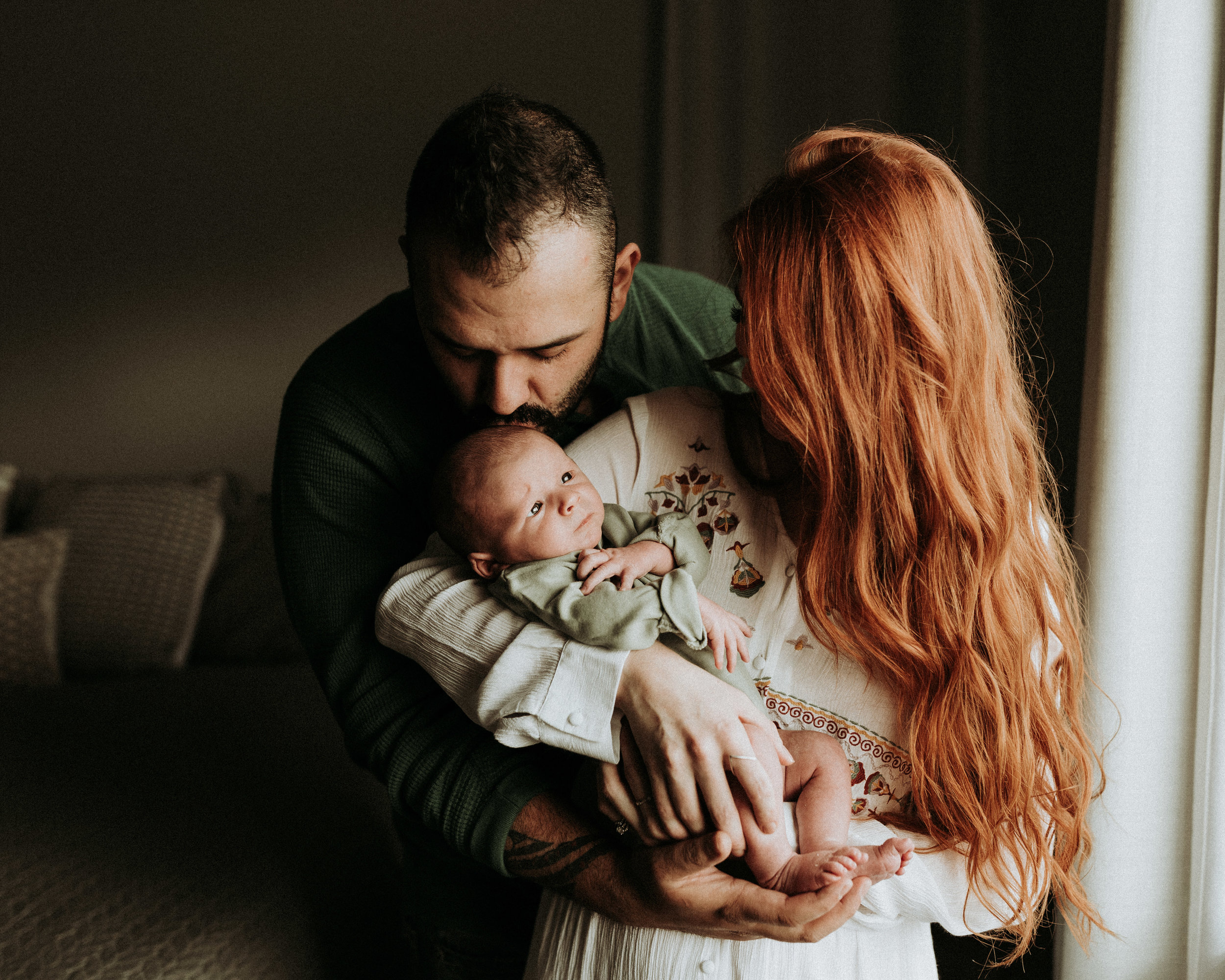 Newborn-Photographer-Bellingham-WA-Brianne-Bell-Photograpy-(Grayson)-9.jpg