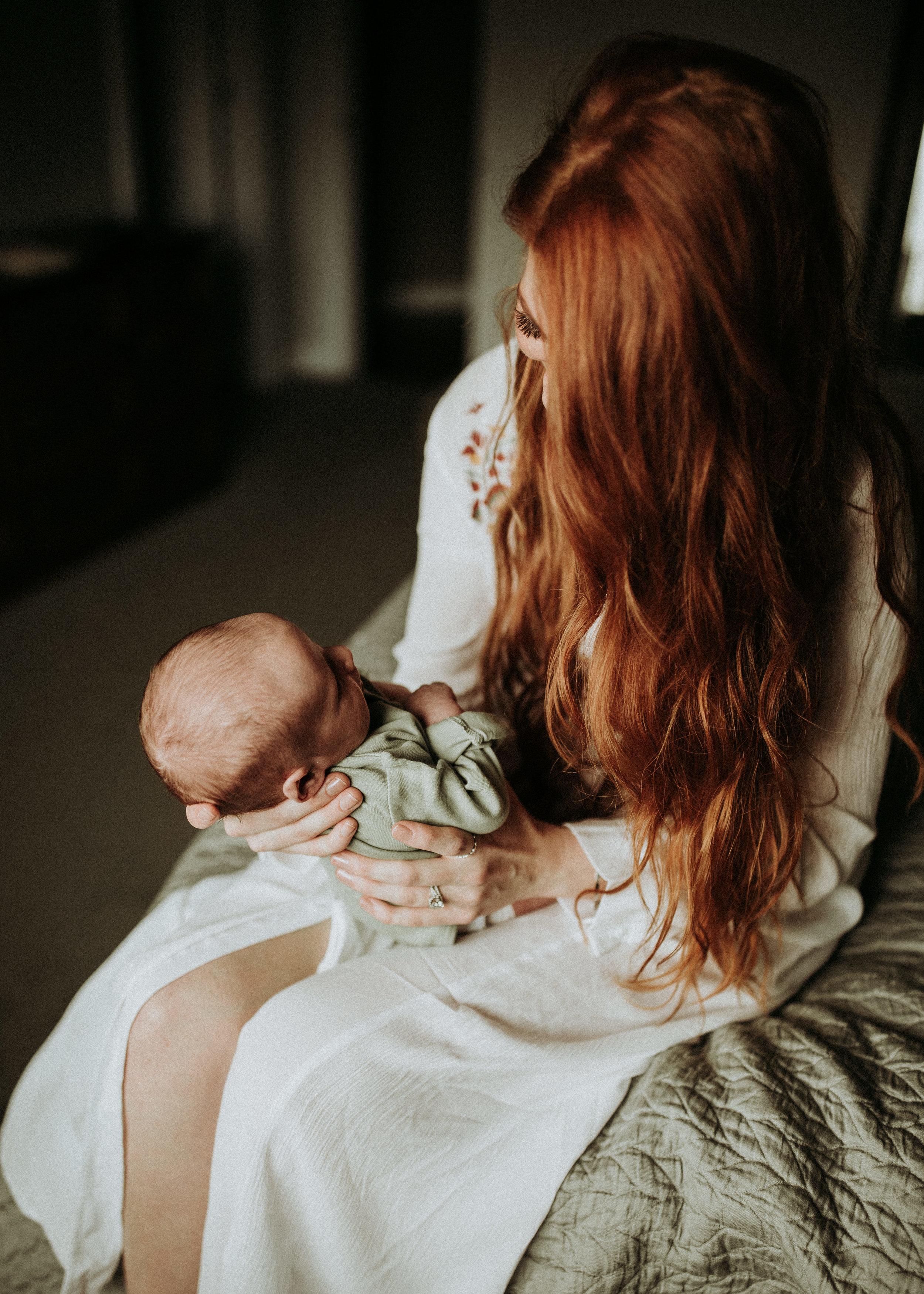Newborn-Photographer-Bellingham-WA-Brianne-Bell-Photograpy-(Grayson)-2.jpg