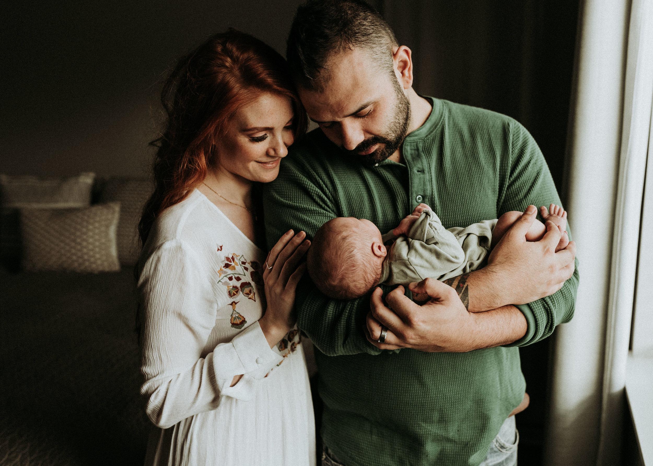 Newborn-Photographer-Bellingham-WA-Brianne-Bell-Photograpy-(Grayson)-10.jpg
