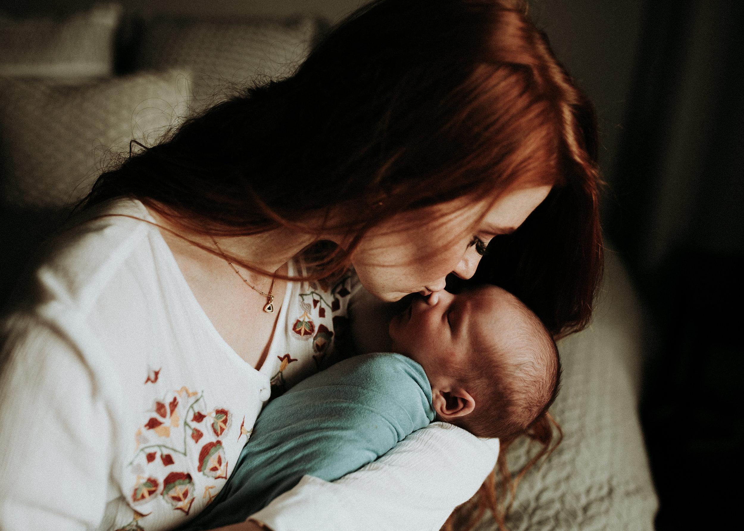 Newborn-Photographer-Bellingham-WA-Brianne-Bell-Photograpy-(Grayson)-65.jpg