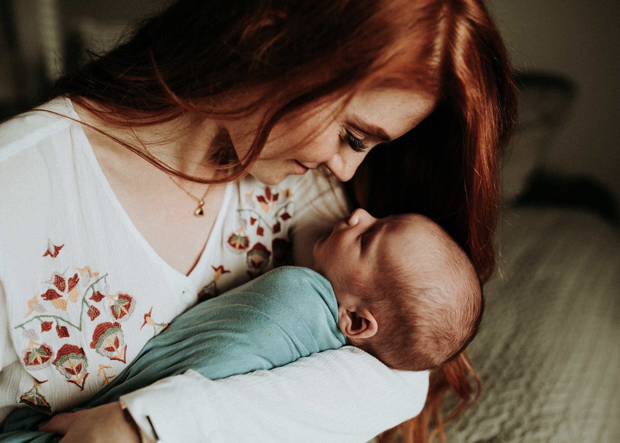 Newborn-Photographer-Bellingham-WA-Brianne-Bell-Photograpy-(Grayson)-66.jpg
