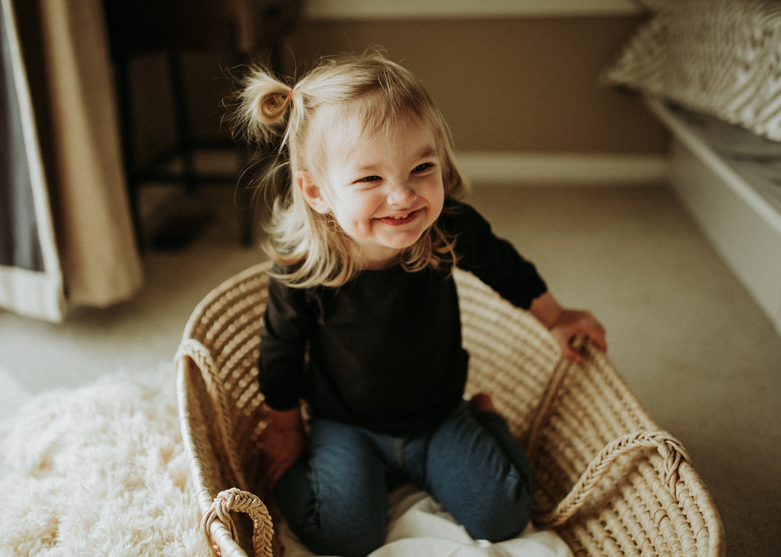 Newborn-Photographer-Bellingham-WA-Brianne-Bell-Photograpy-(Ila)-10.jpg